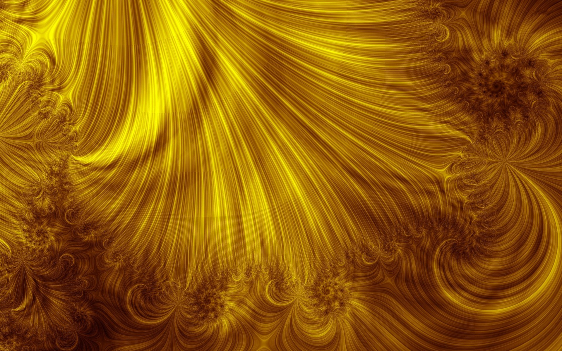 31+ Gold Backgrounds ·① Download Free Amazing Full HD