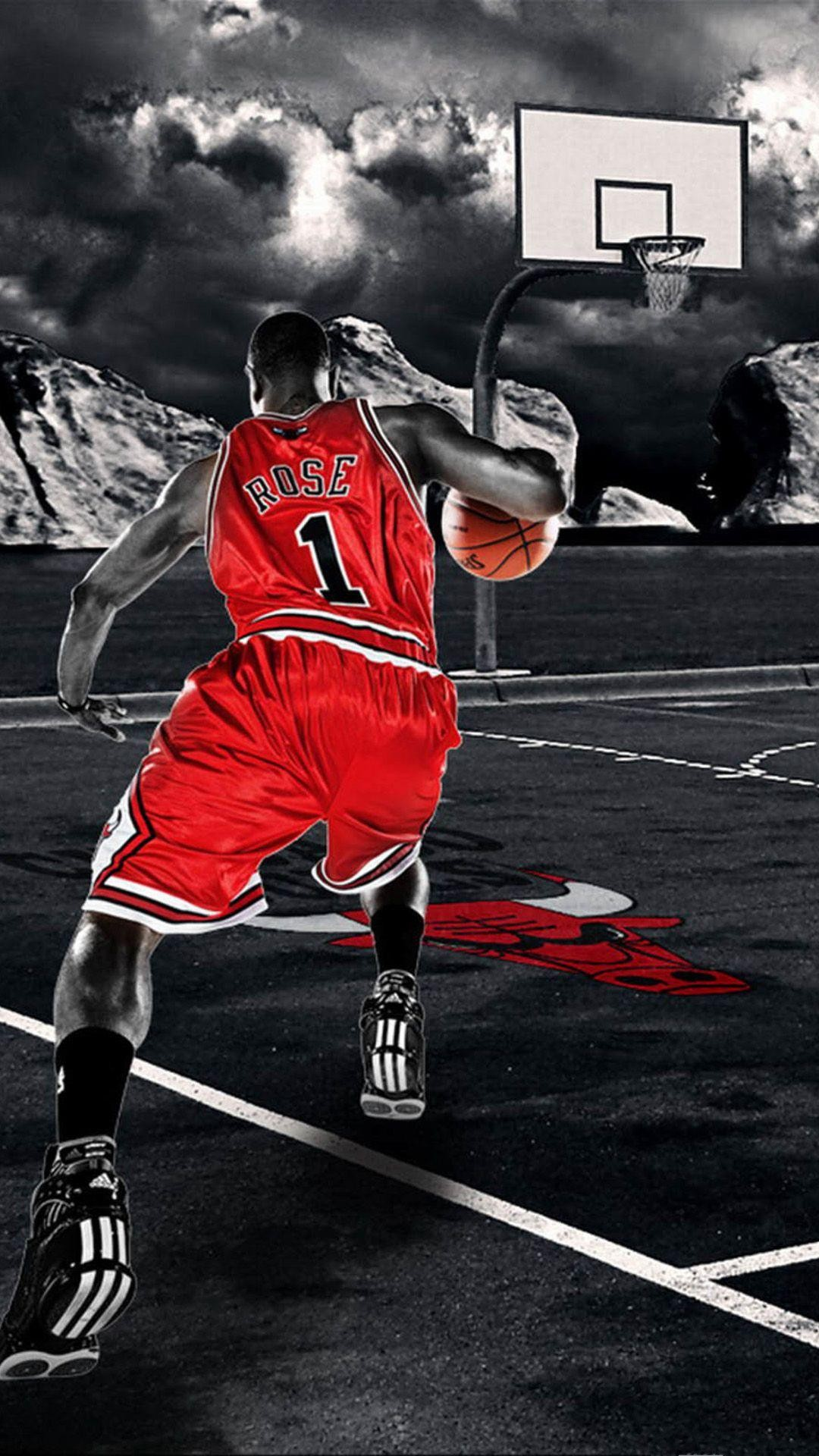 Images Of Basketball Wallpapers For Iphone Rock Cafe