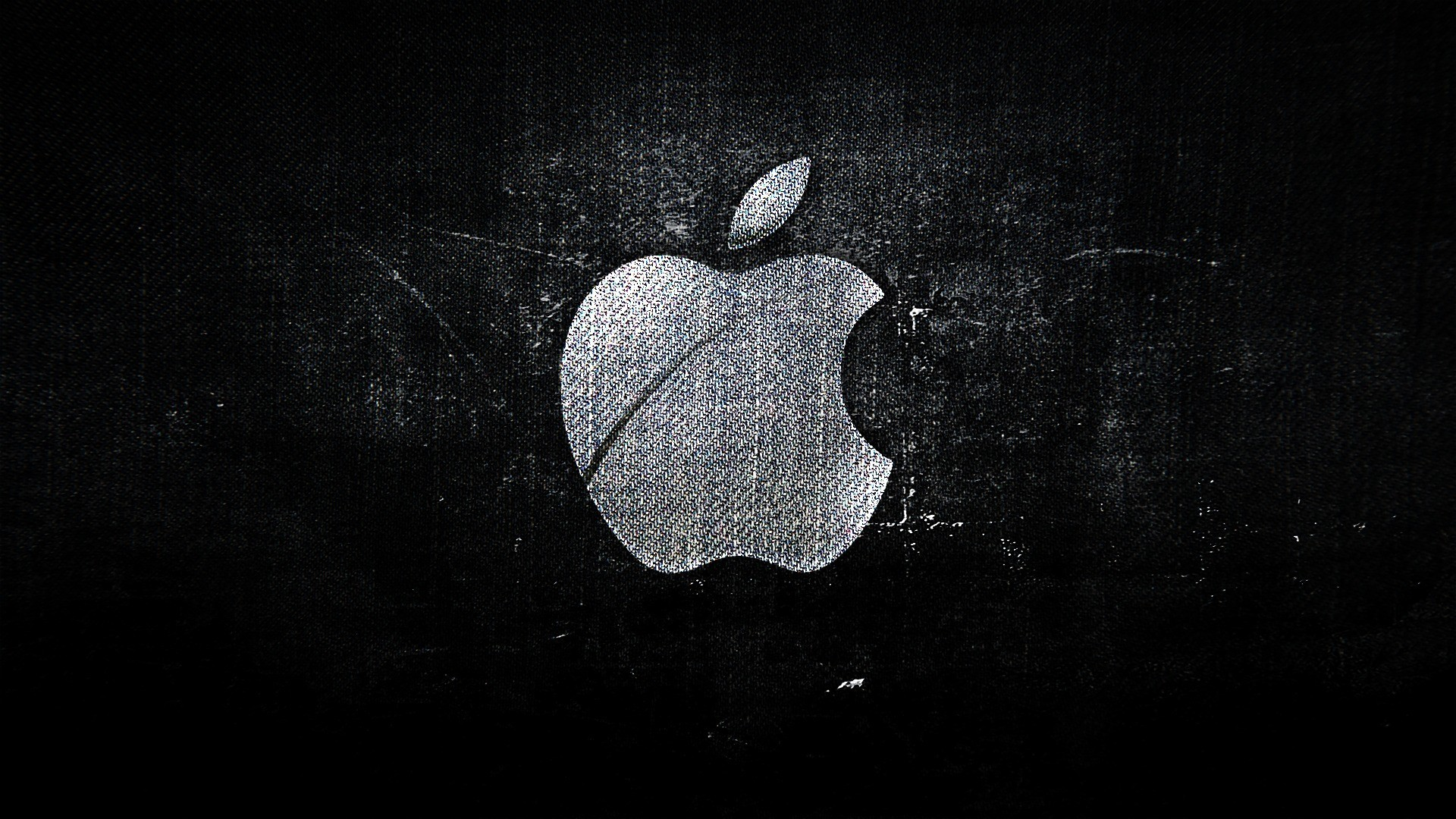 Macbook Air Wallpaper