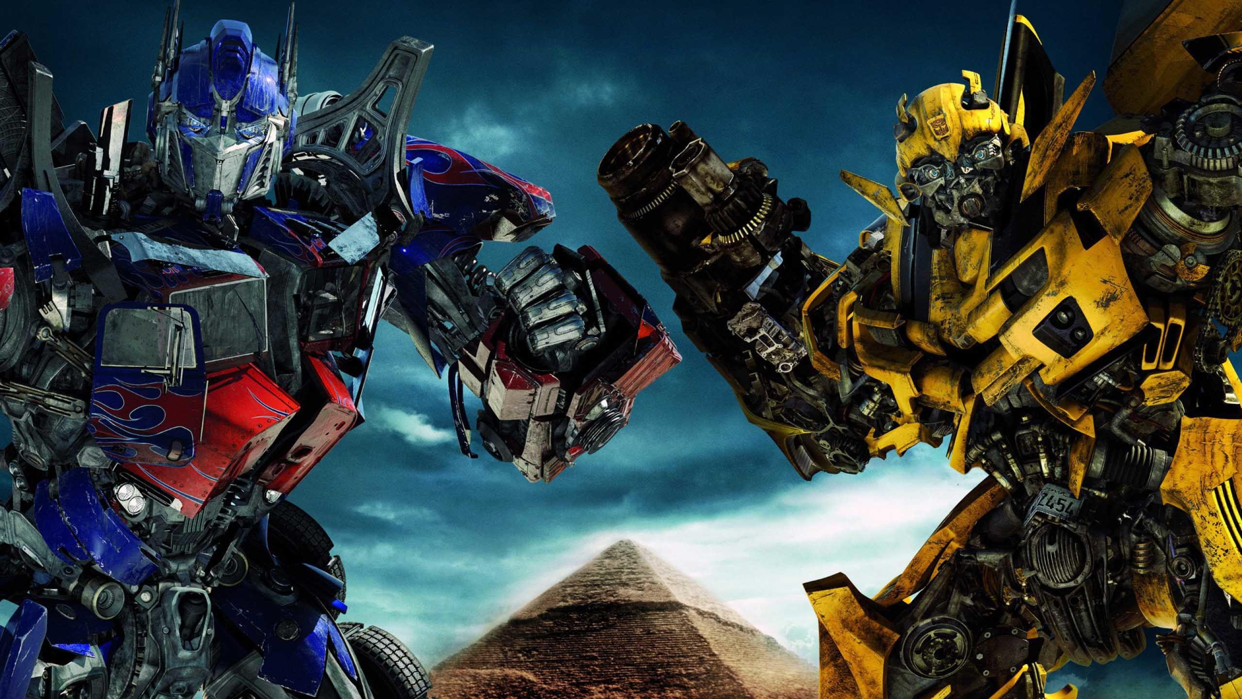 Transformers Optimus Prime Wallpaper Wallpapertag