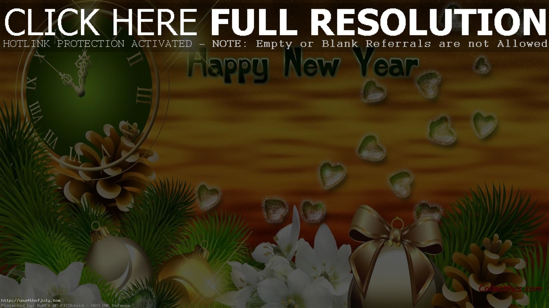 1920x1080 new year wallpaper 2017 free download download happy