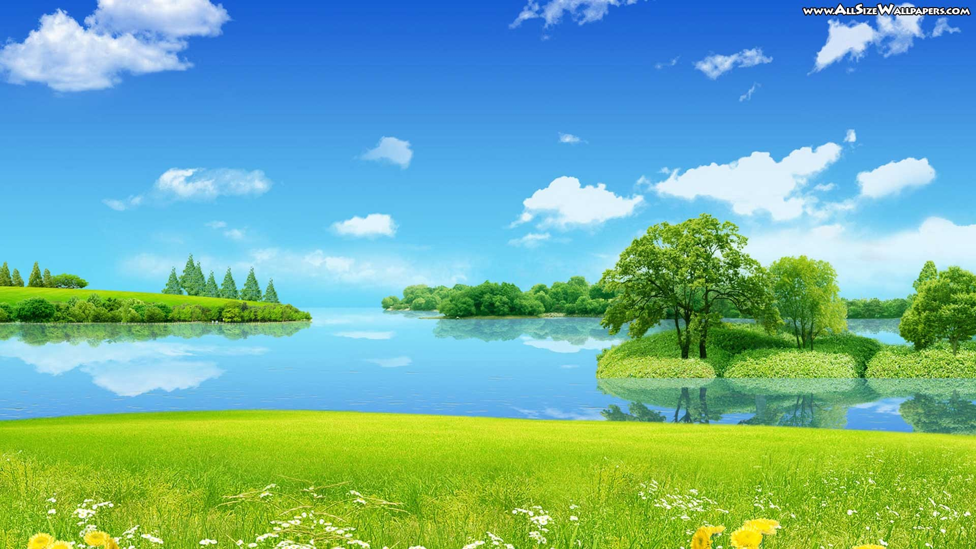 Nature Background ·â' Download Free Cool HD Backgrounds For