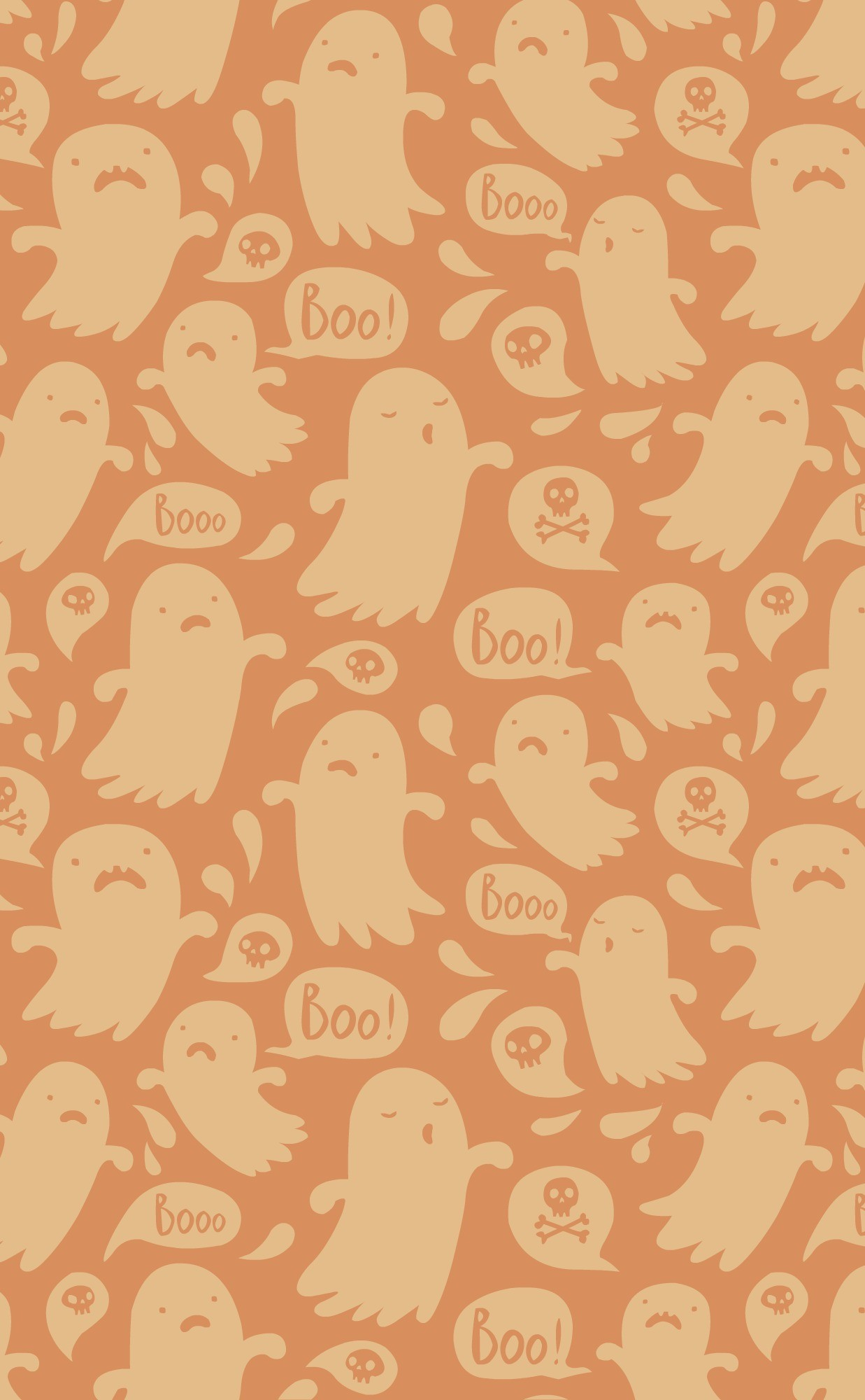 Halloween background Tumblr ·① Download free cool High Resolution ...