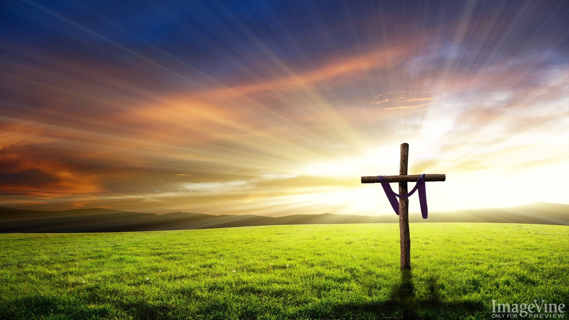 Christian background images wallpapertag - Christian easter images free ...