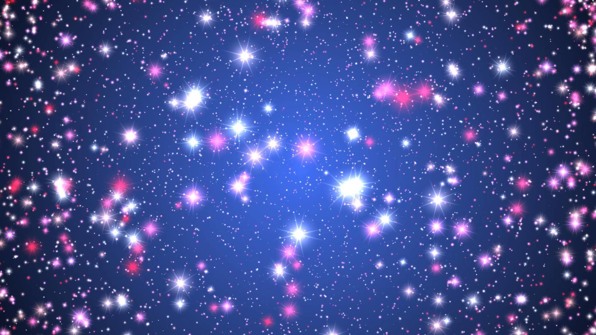 sparkly backgrounds that move 183��