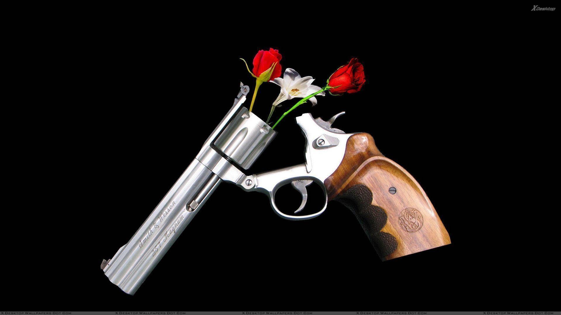 Slash Guns N Roses Wallpaper Wallpapertag