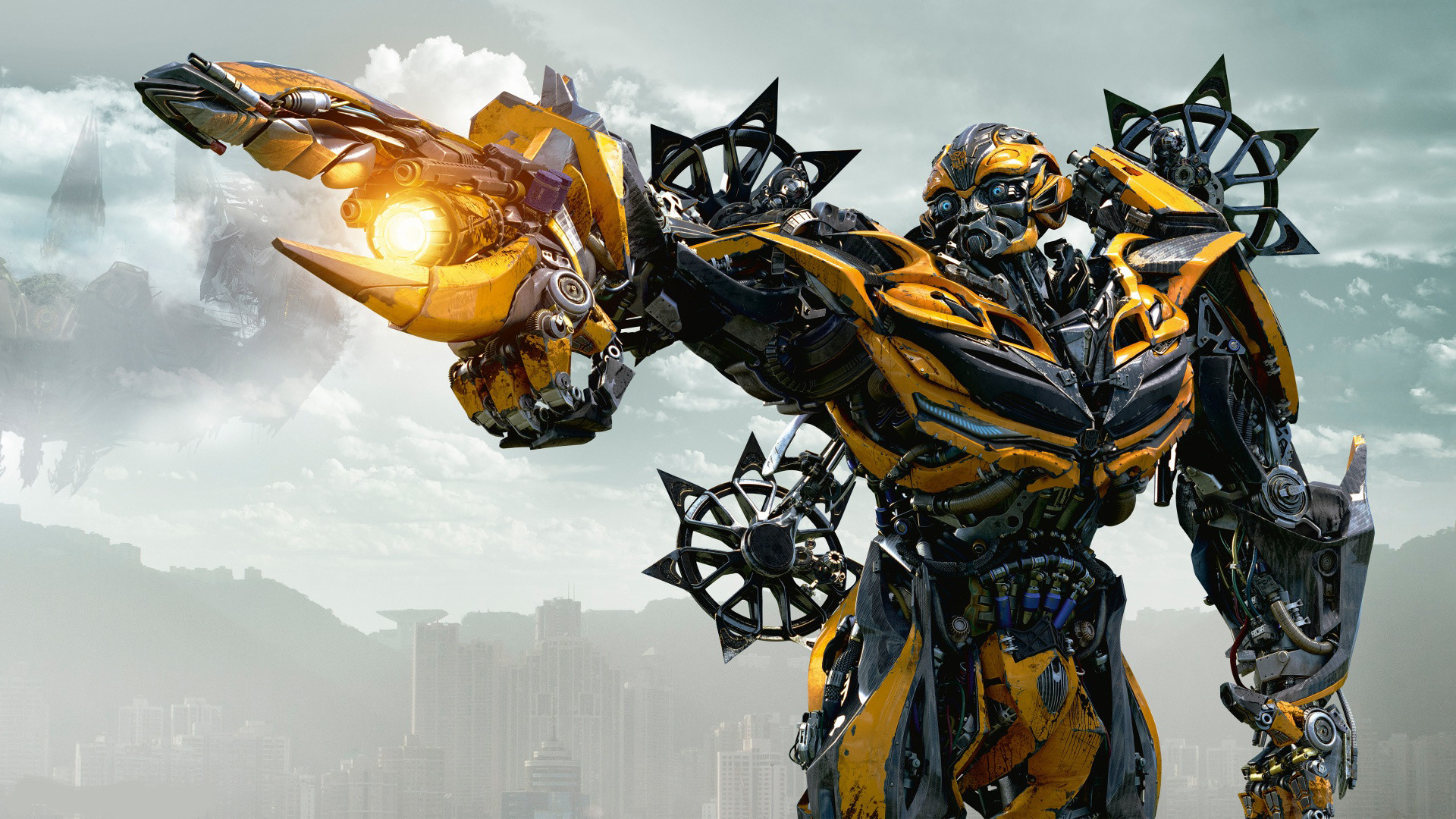 transformers 5 wallpapers 183��