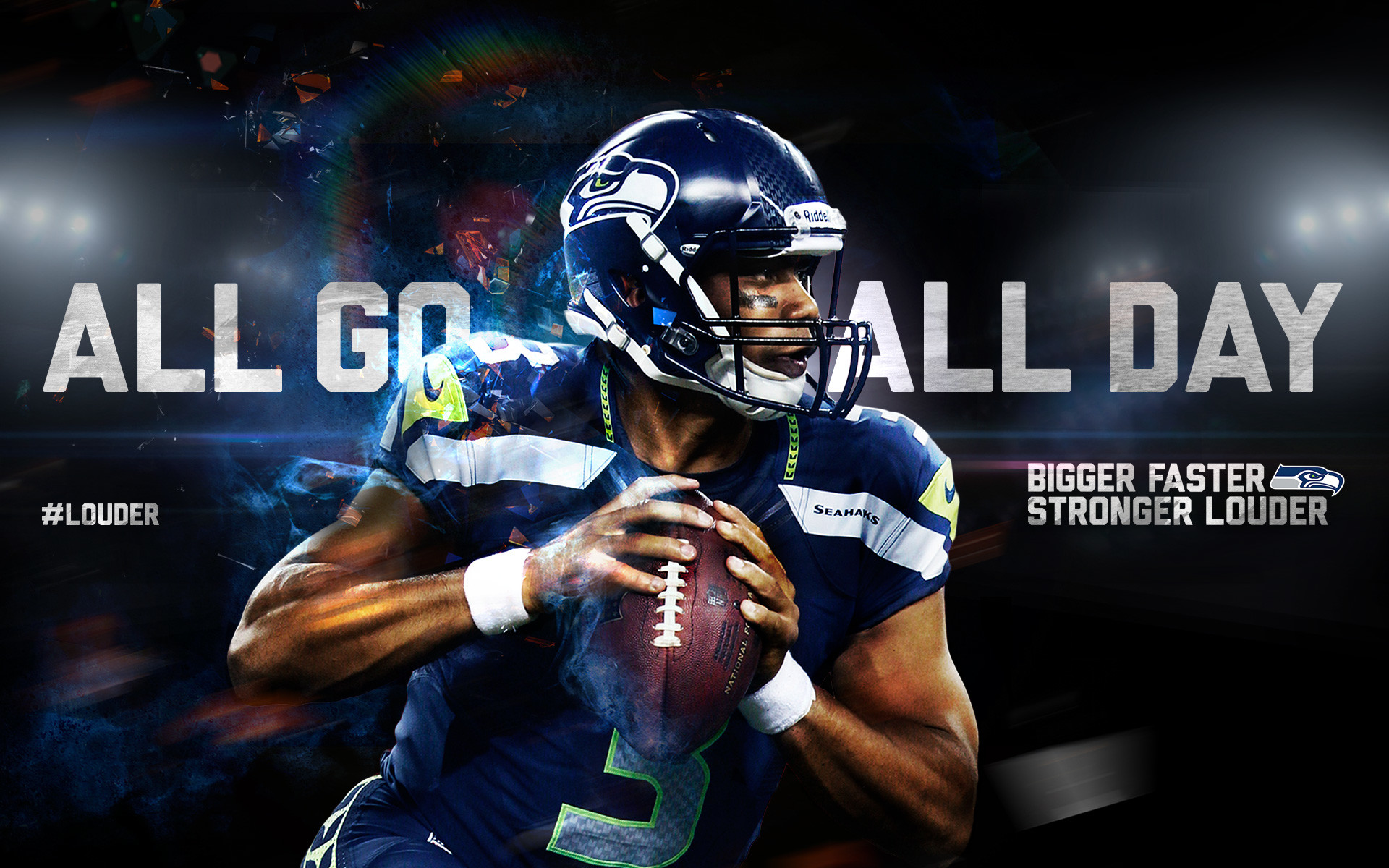 cool nfl football wallpapers 183��