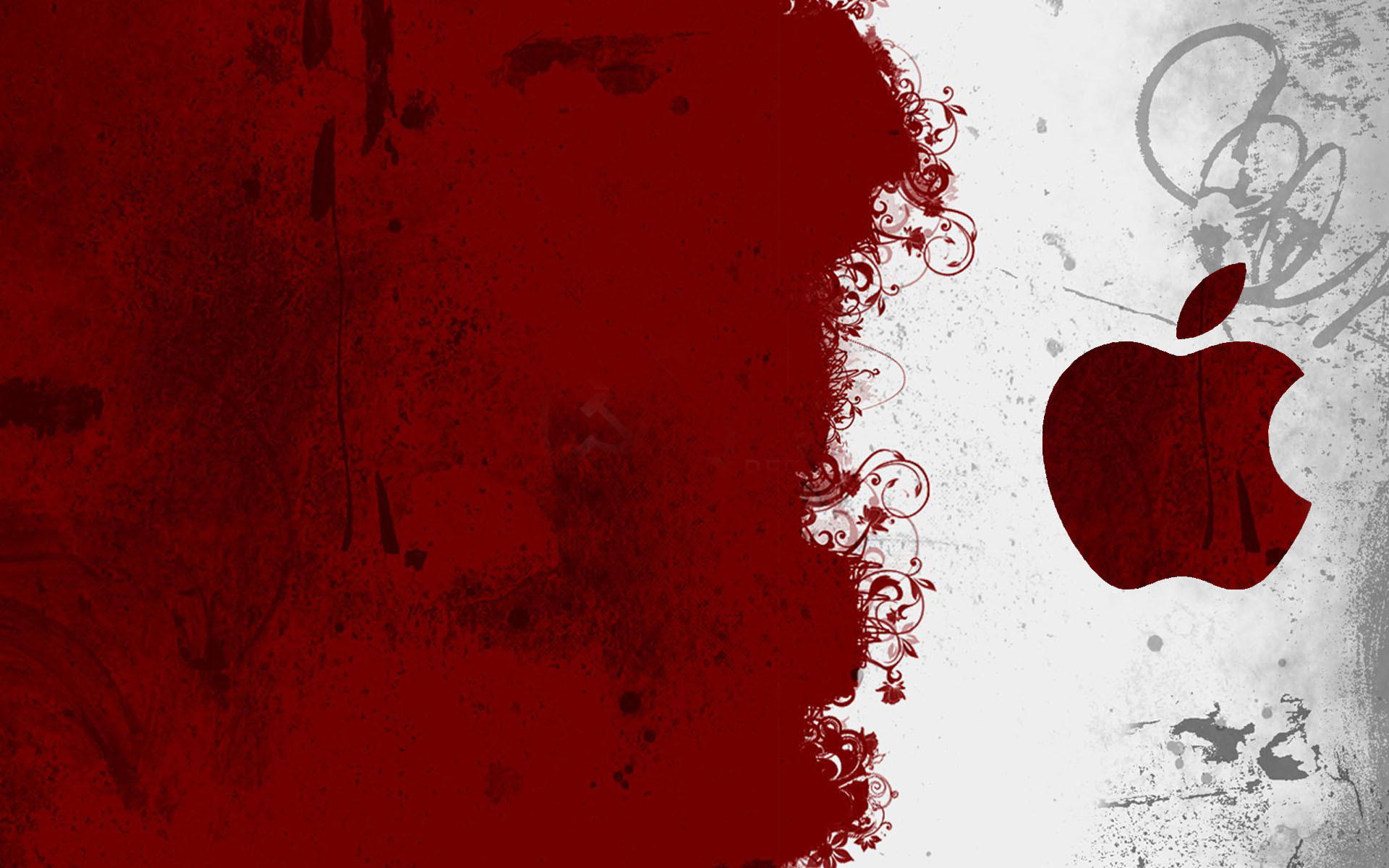 hd red wallpaper 183��