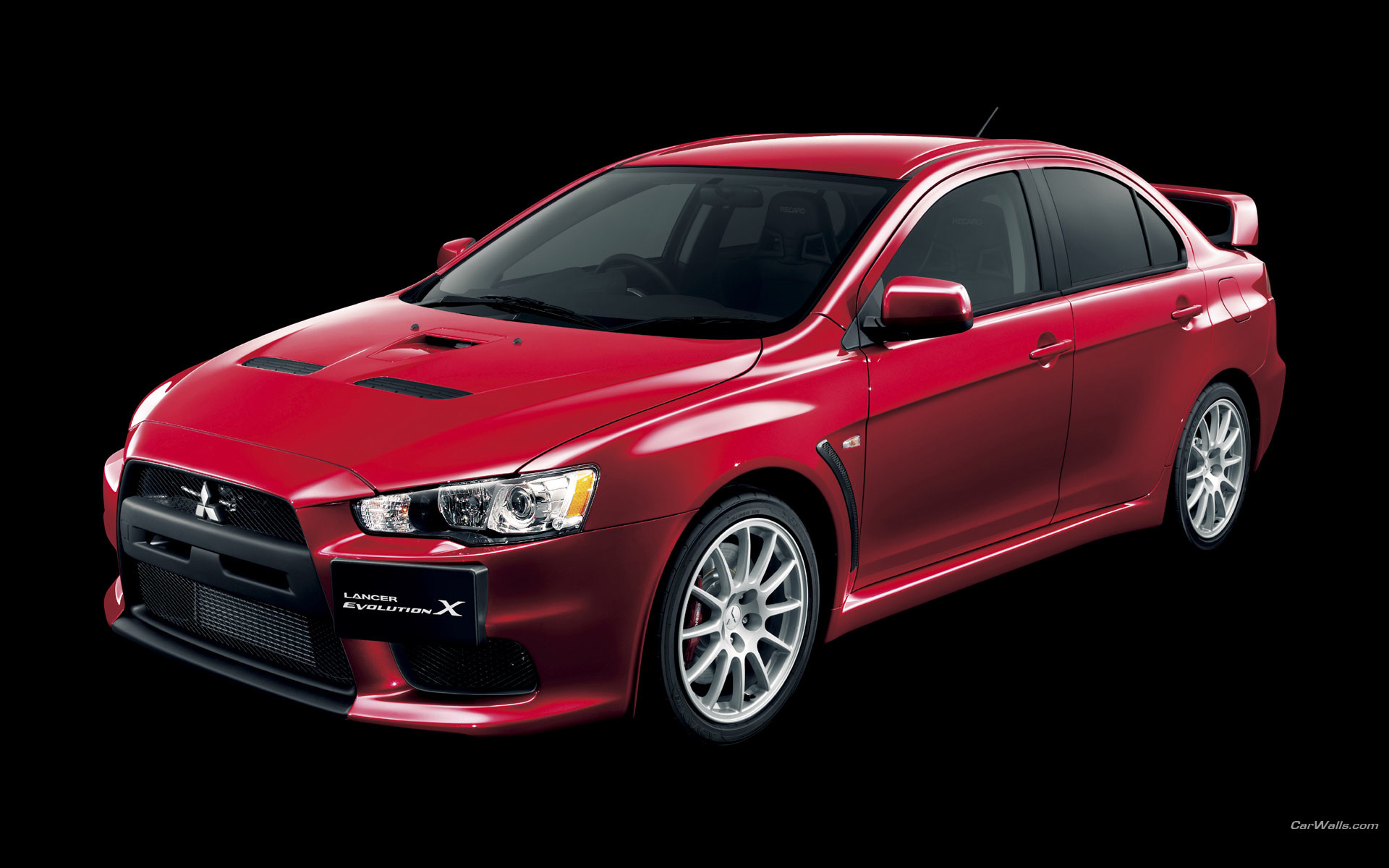 F additionally Mitsubishi Evo X By Vilner likewise Most Popular Mitsubishi Logo Wallpapers X For Meizu moreover Maxresdefault furthermore Mitsubishi Lancer Ex X Wallpaper. on 2016 mitsubishi lancer ex