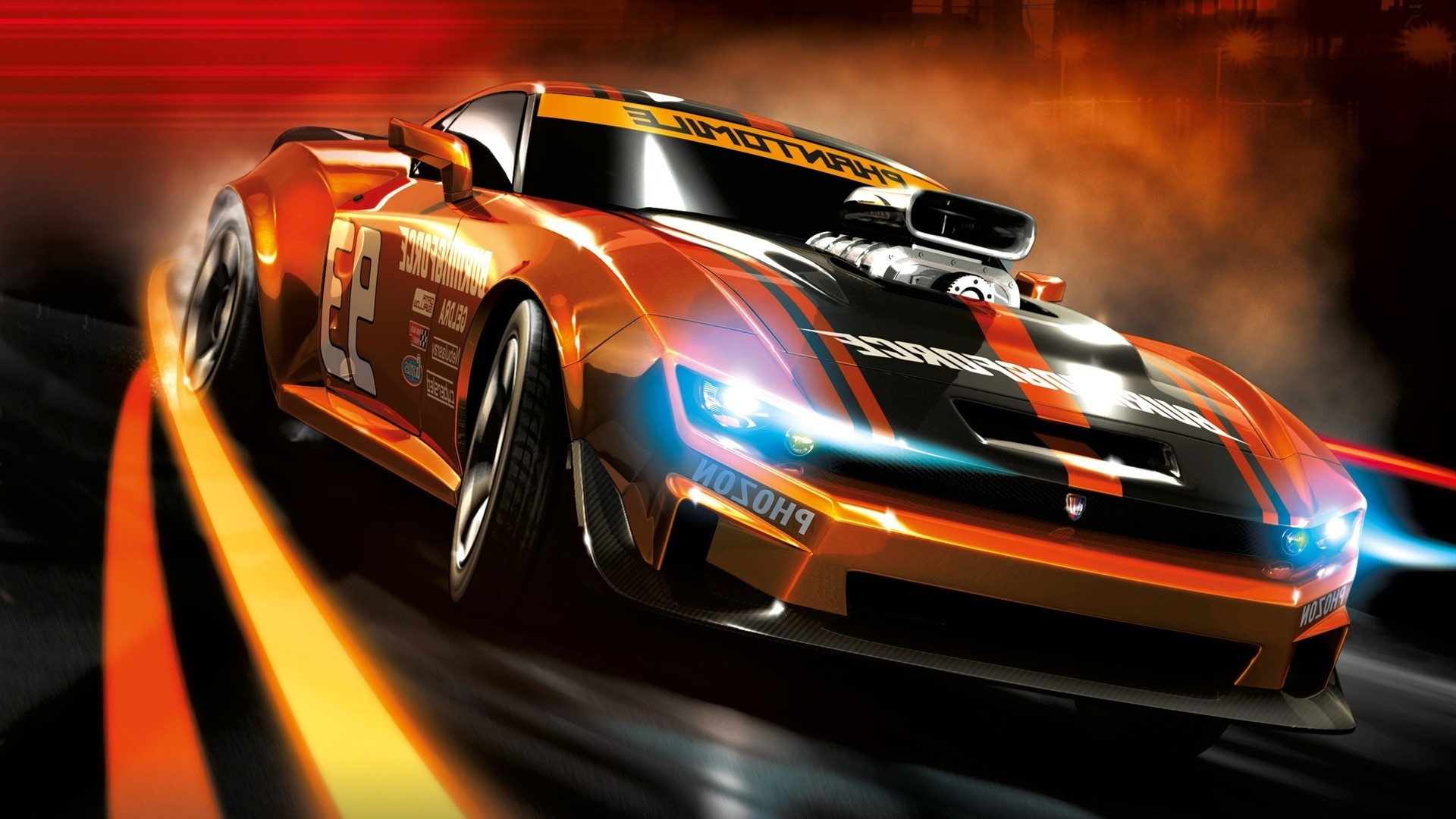 Cool cars wallpapers wallpapertag - Racing cars wallpapers for mobile ...
