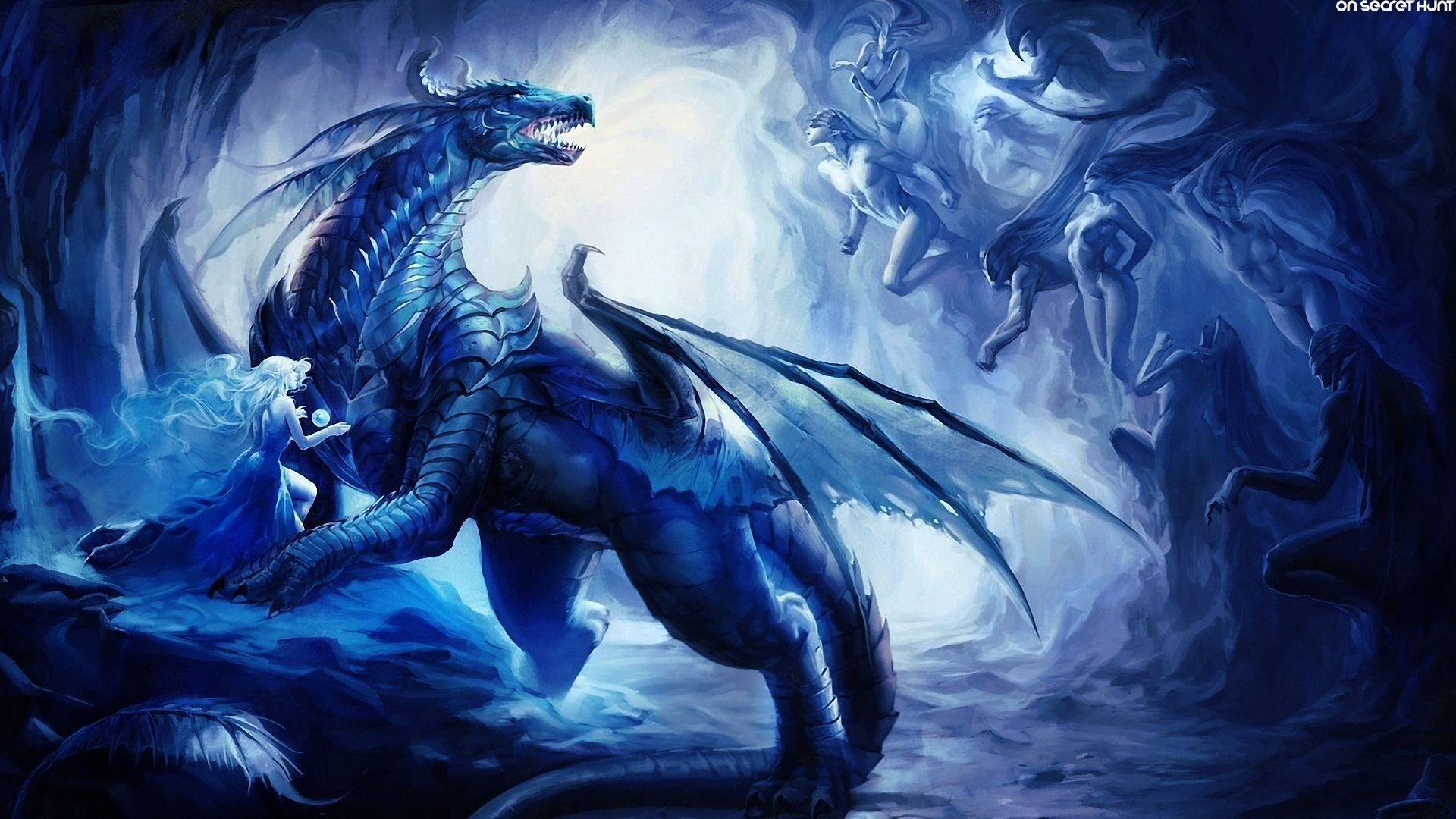 Cool dragon wallpapers wallpapertag - Dragon wallpaper hd for pc ...