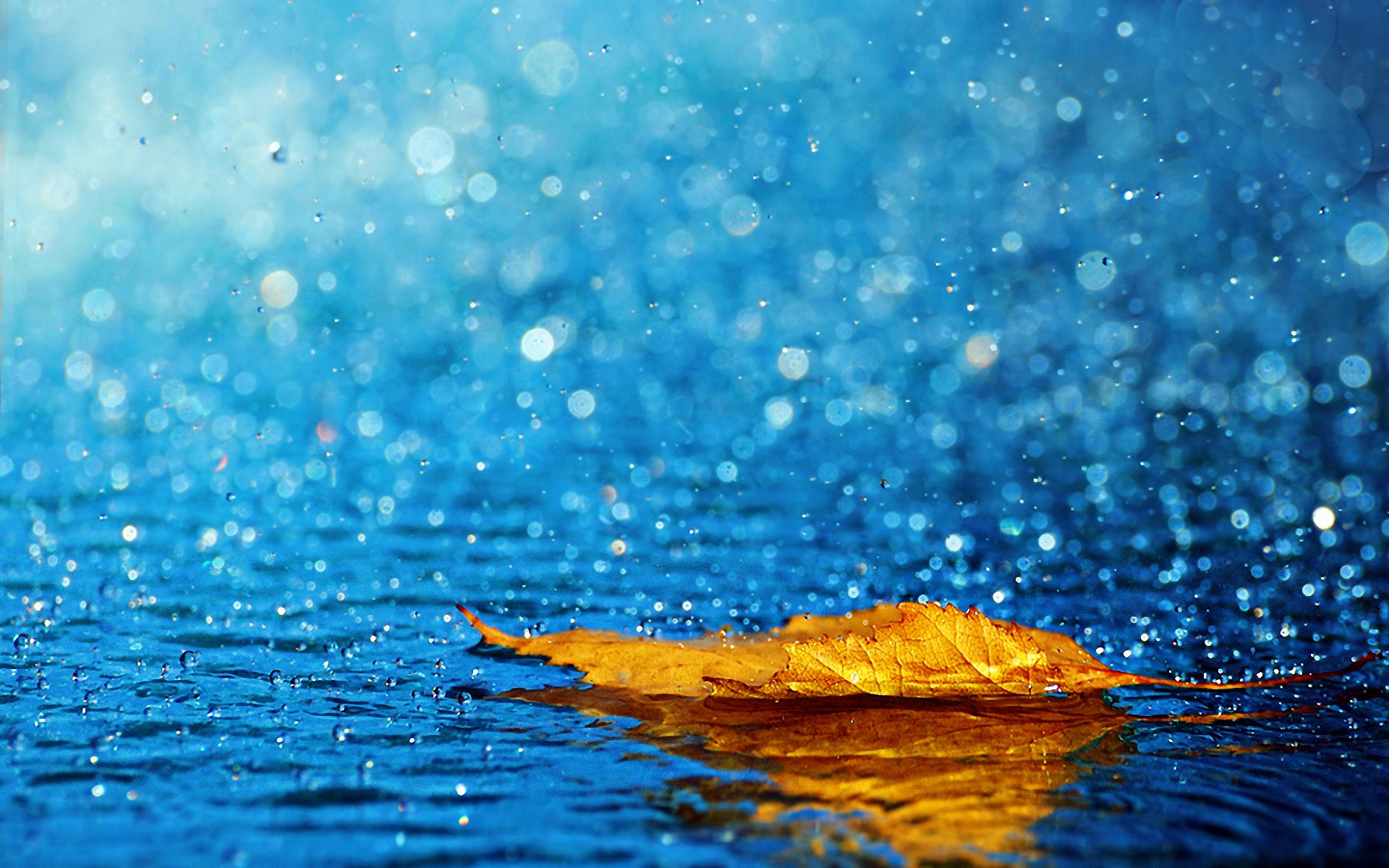 Rainy Background ① Download Free Beautiful Full Hd Backgrounds For