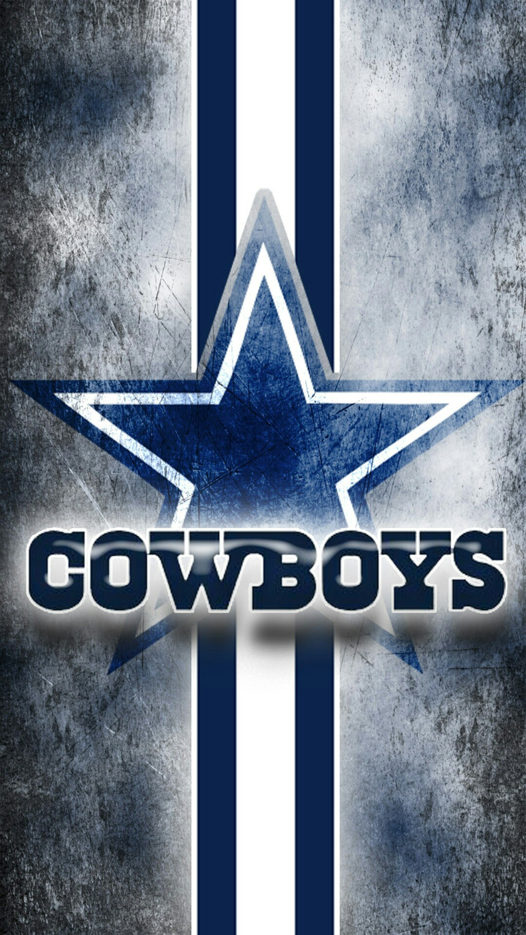 1920x1080 1080x1920 Wallpaperwiki Dallas Cowboys Iphone Wallpaper Free Download