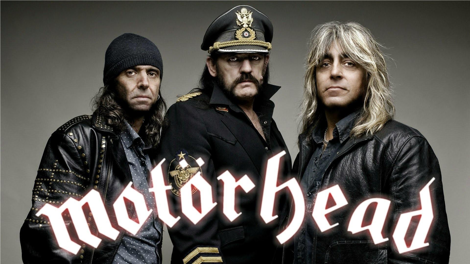 Lemmy Kilmister Rock Music Motorhead Wallpaper Hd
