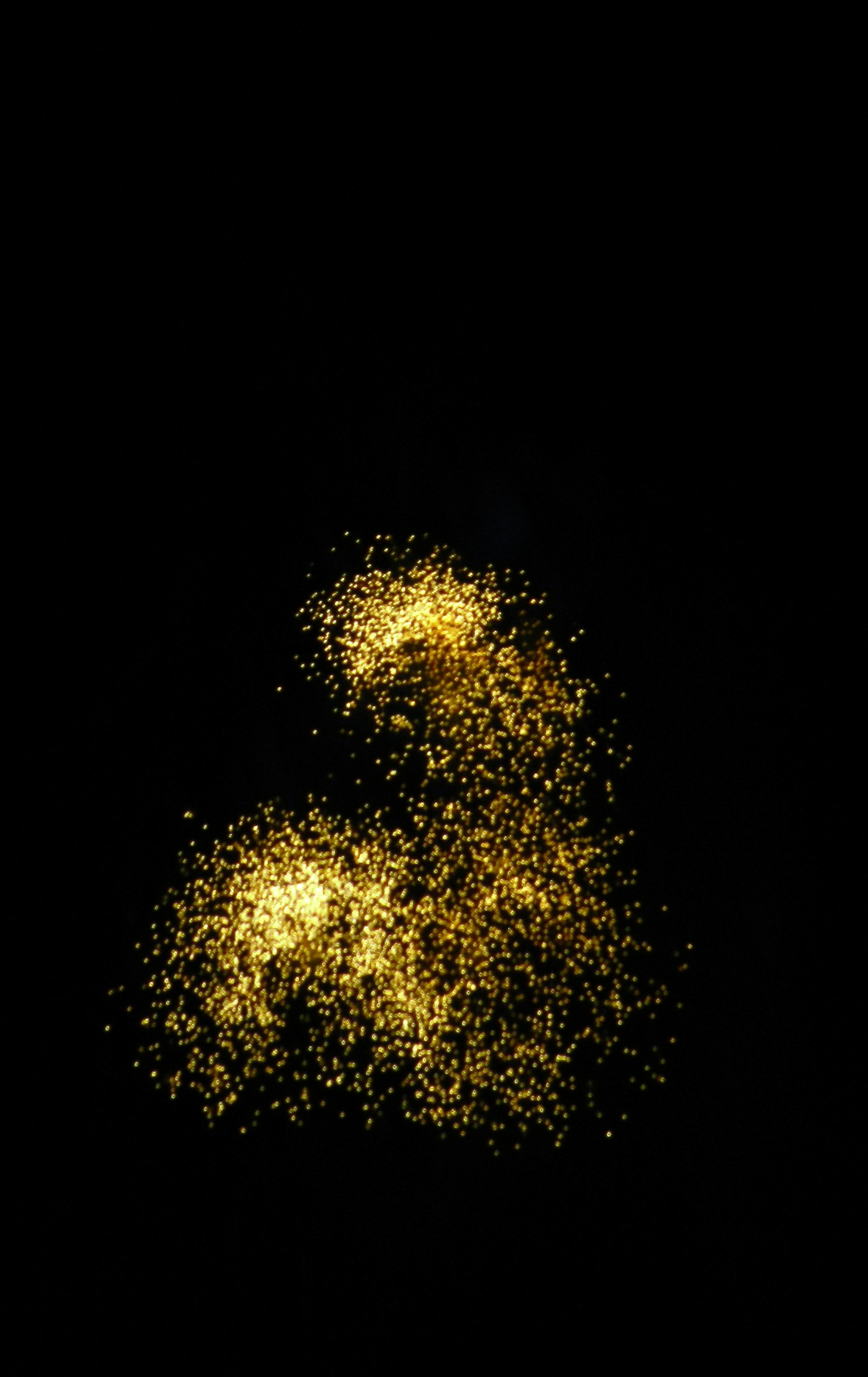 Gold And Black Background 183 ① Download Free Hd Wallpapers