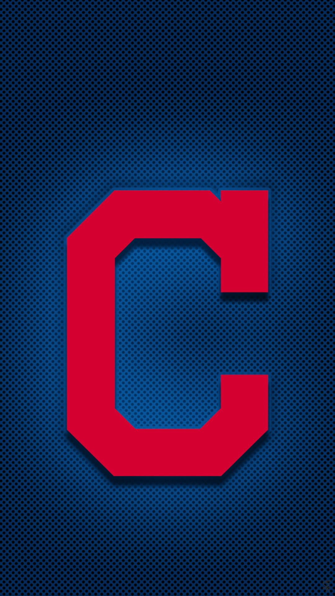 Cleveland Indians Wallpapers ·① WallpaperTag