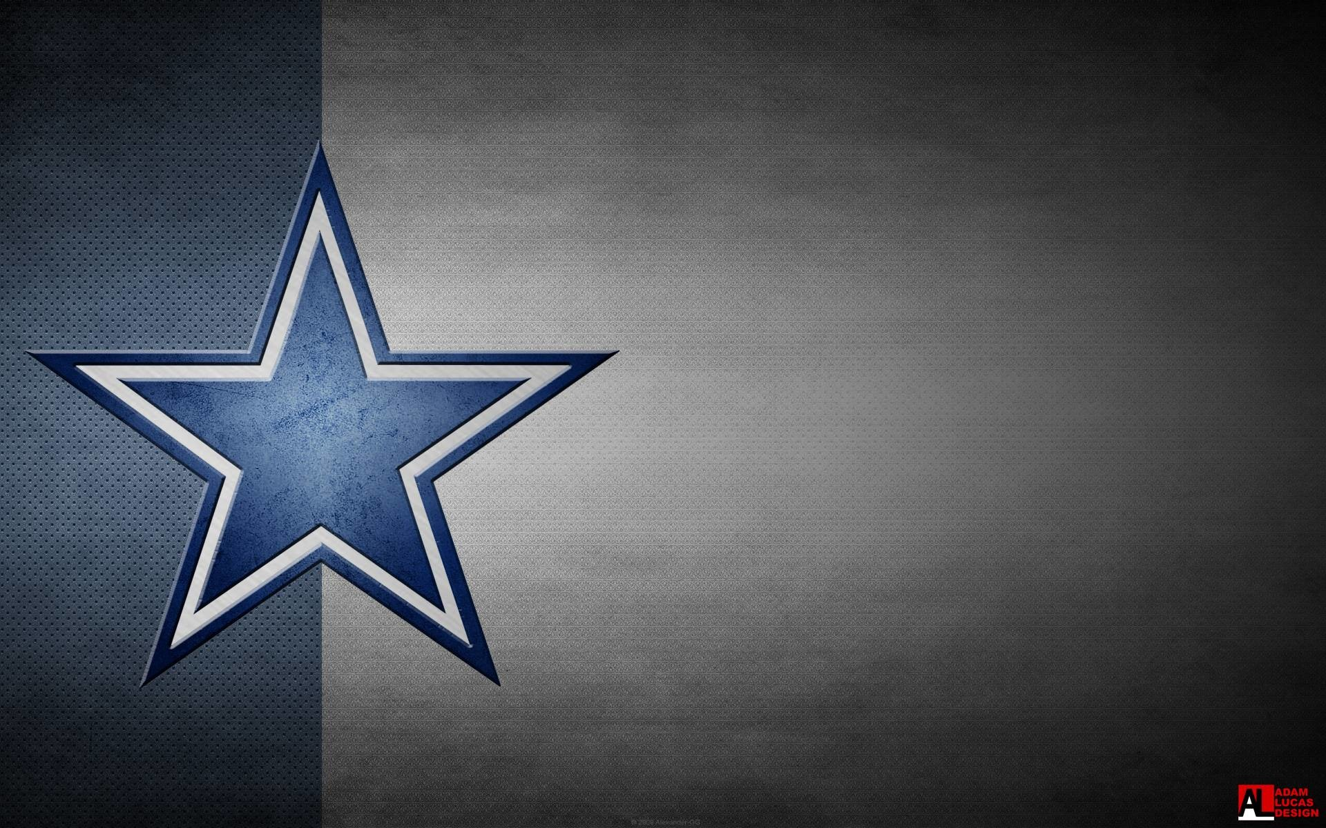 Dallas Cowboys Images Wallpapers 183 ① Wallpapertag
