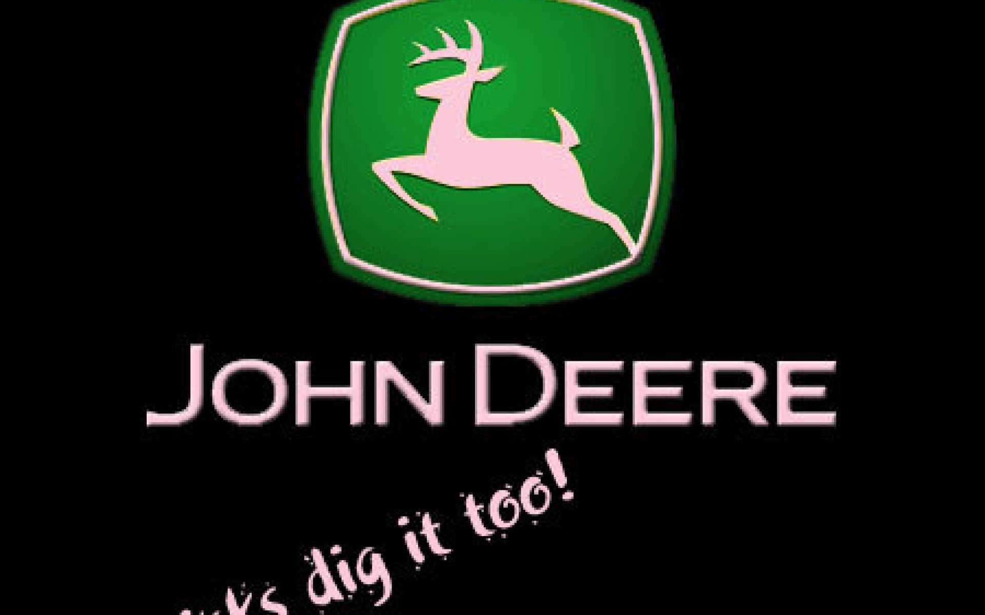 1920x1200 John Deere Wallpaper 20 Jpg · Download · Free ...