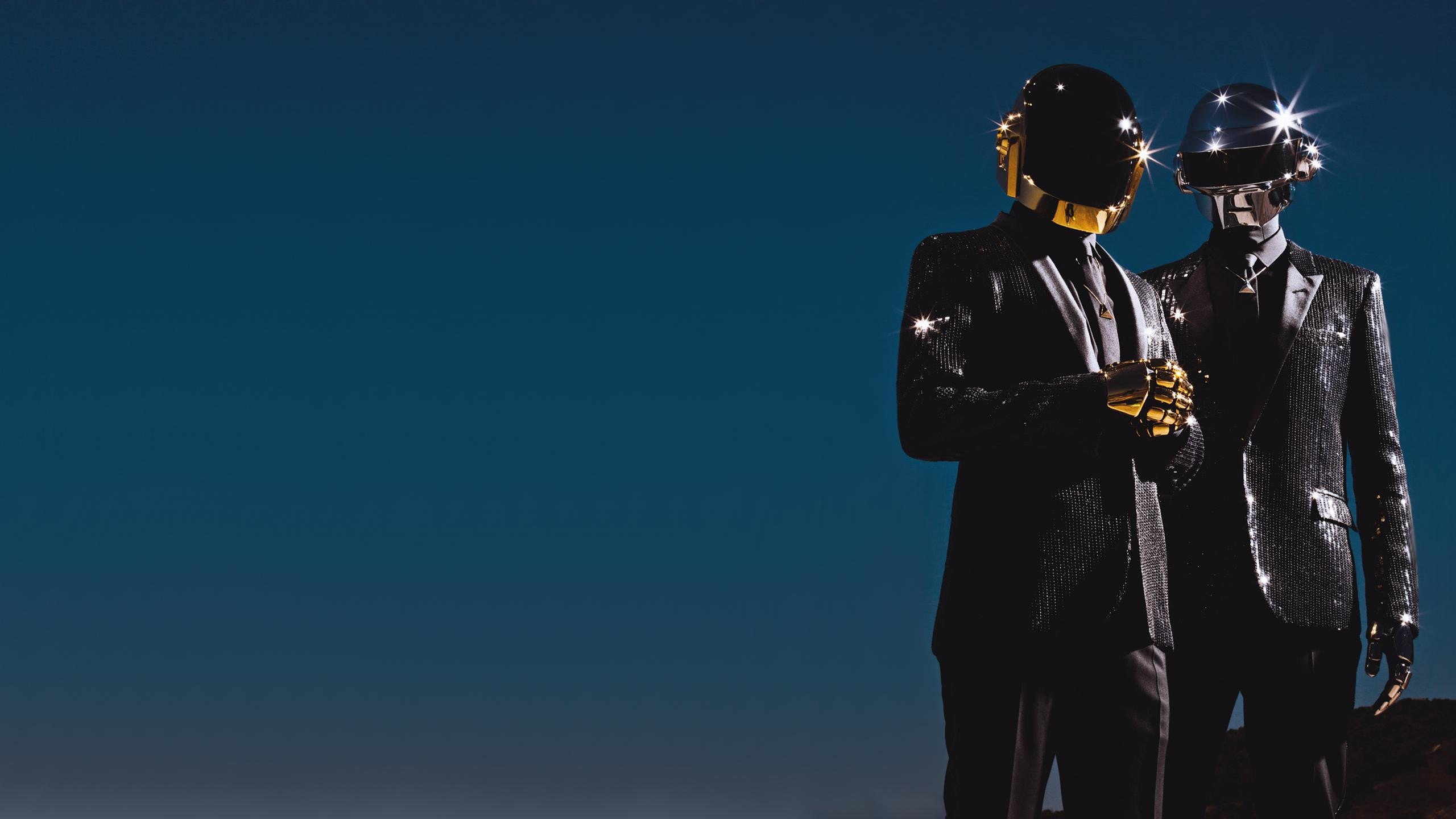 Daft Punk HD Wallpaper ·① WallpaperTag