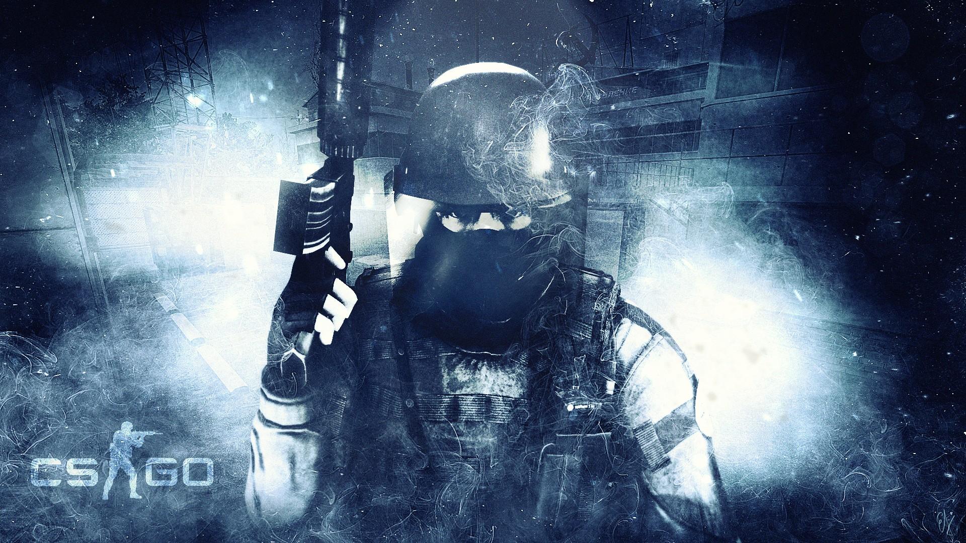 Counter Strike Source Ipad: Counter Strike Wallpaper ·① Download Free Beautiful Full