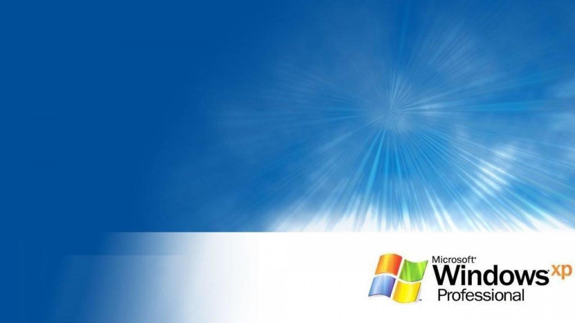 Technology Management Image: Windows Xp Wallpaper HD ·① WallpaperTag