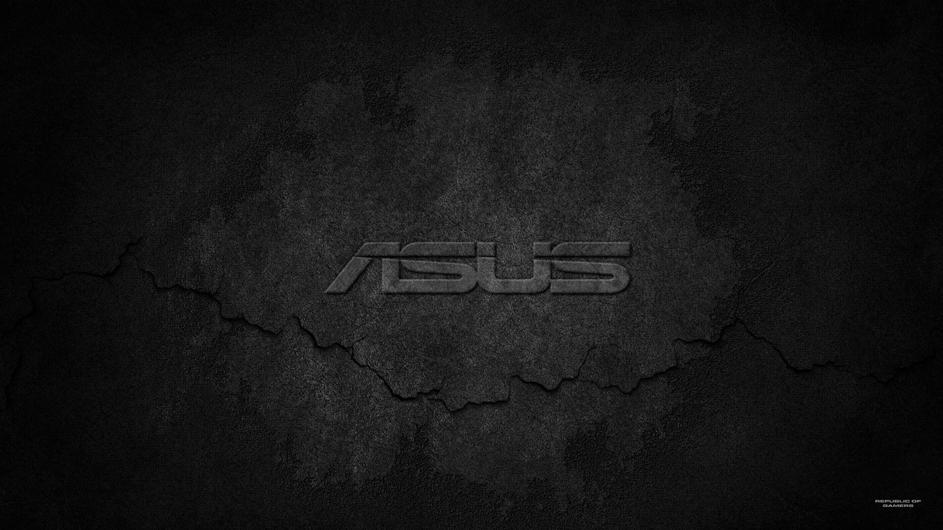 Asus Laptop Wallpaper Free Download Best Hd Wallpaper