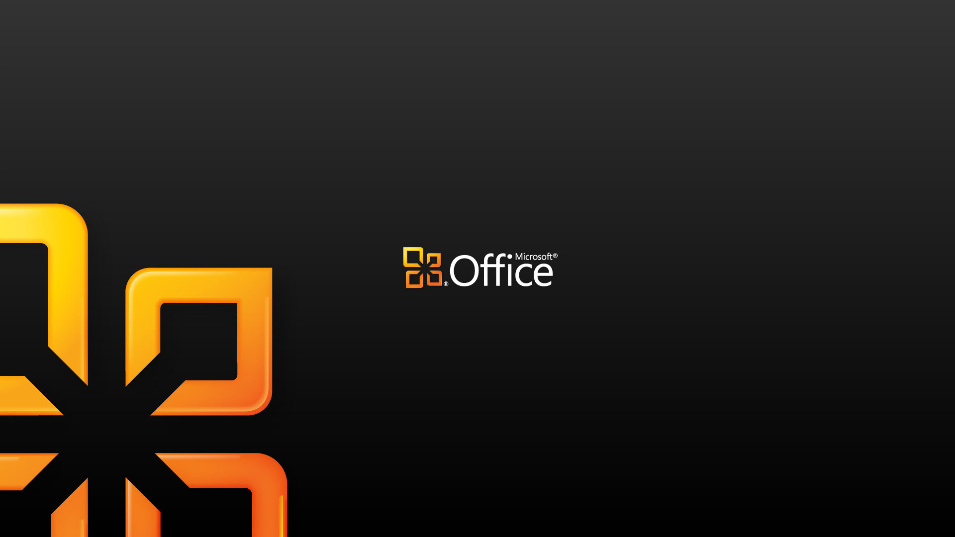how to open a new desktop in windows 7