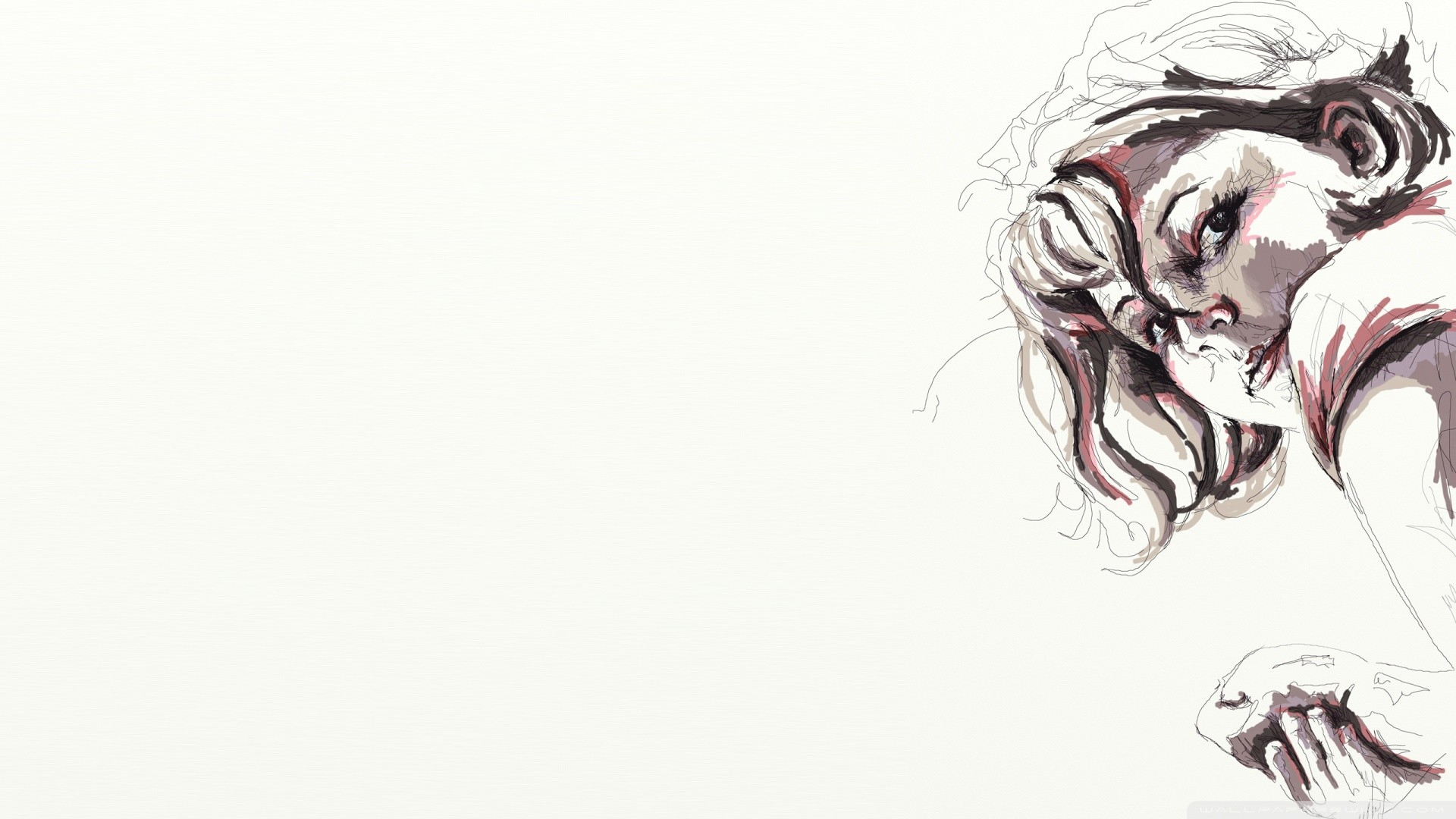 Must see Wallpaper Naruto Sketch - 779039-sketches-wallpapers-1920x1080-screen  Pictures.jpg