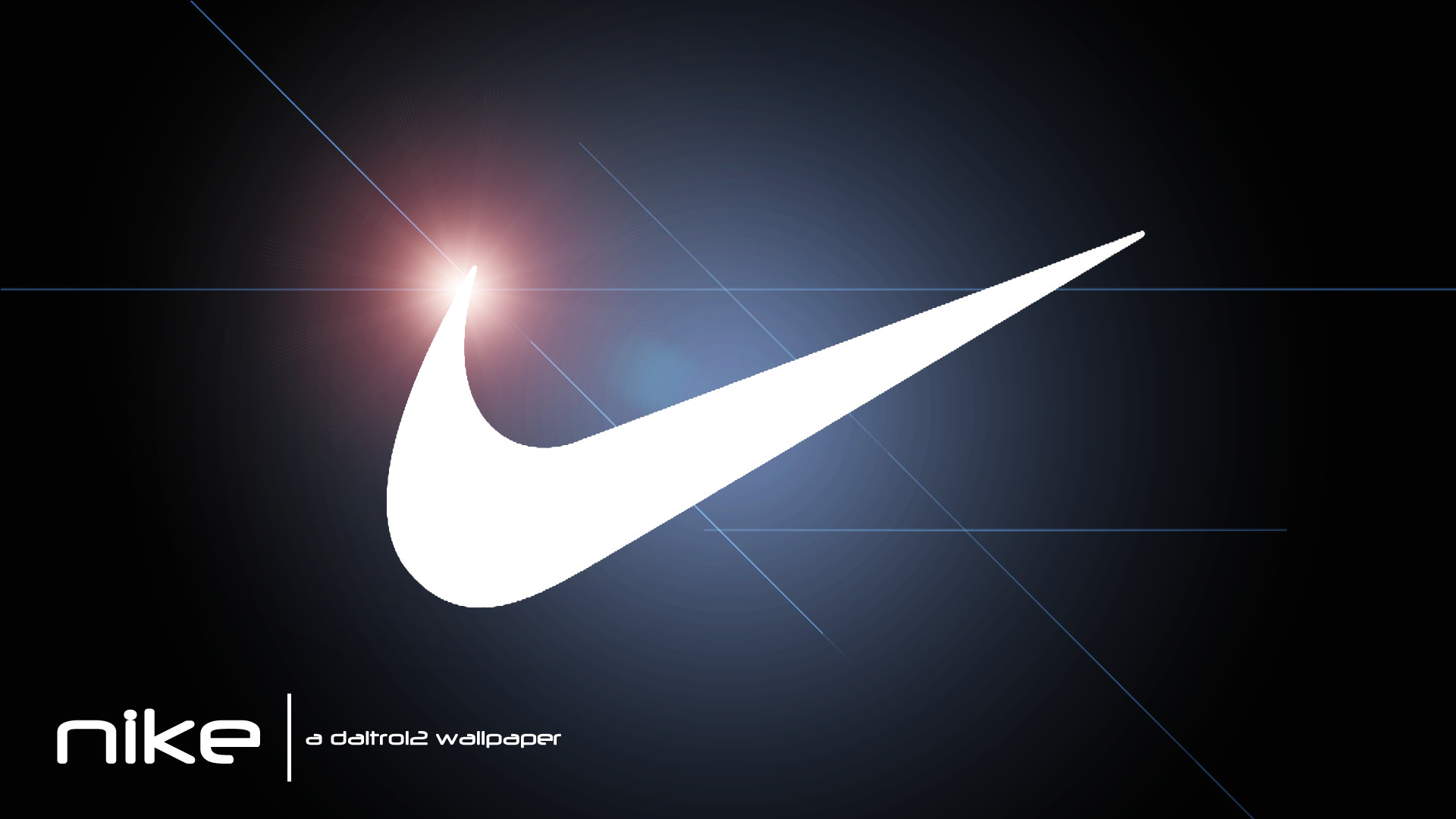 Xiaomi Wallpaper With Logo: Nike Logo Pictures Wallpapers ·①