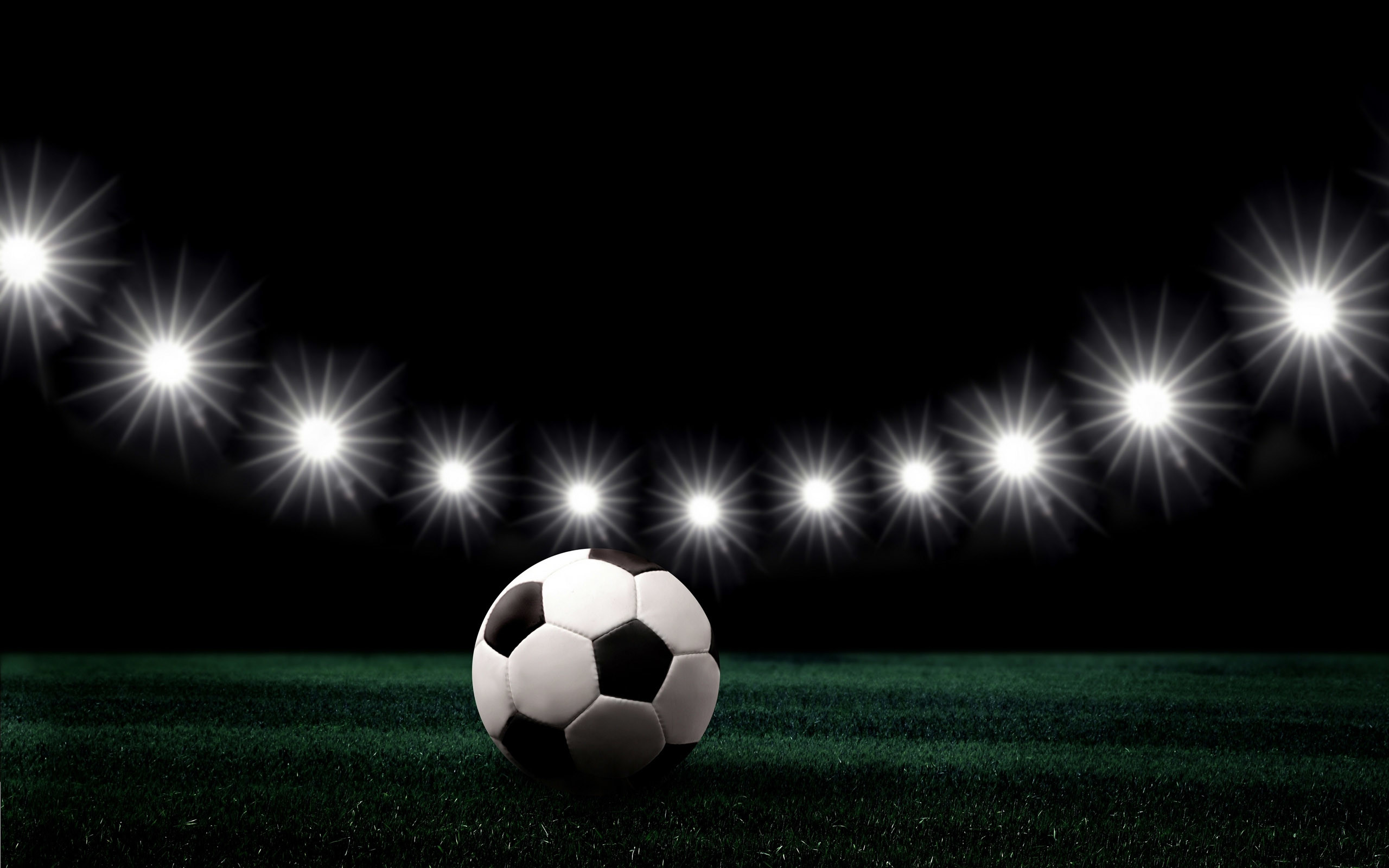 Soccer wallpapers hd hd voltagebd Choice Image