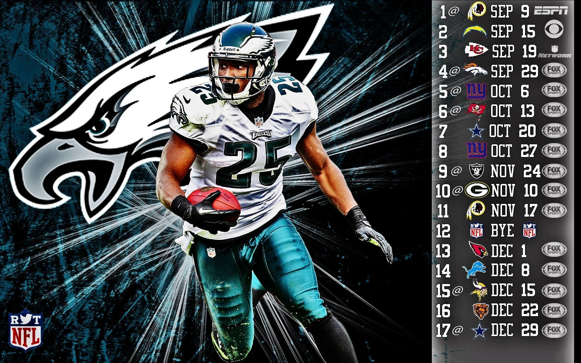 1920x1200 1920x1200 1920x1200 Nfl Eagle Wallpapers