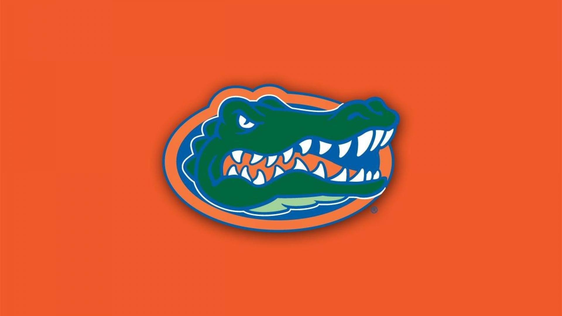 Florida Gators Football Wallpapers Wallpapertag