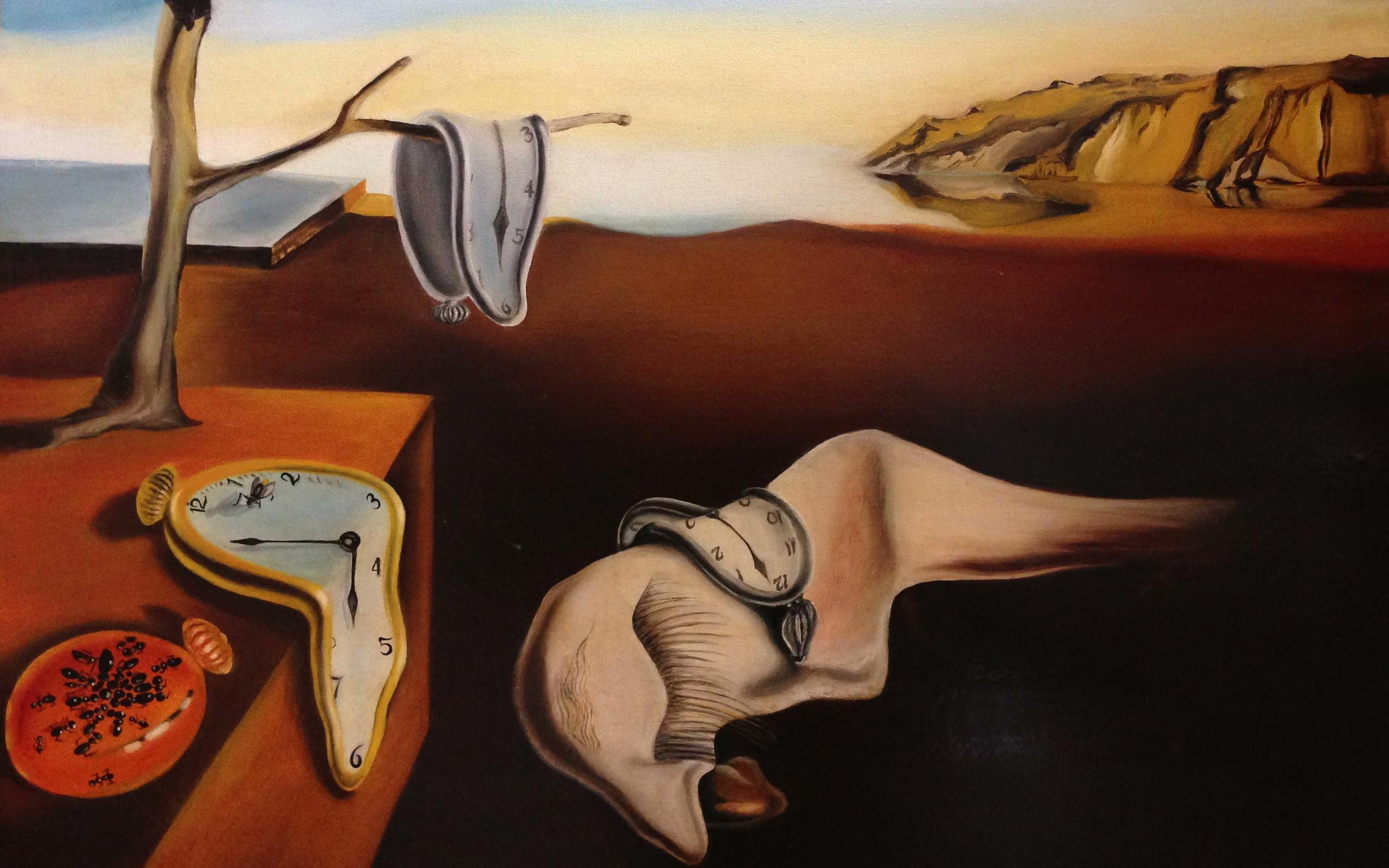 selvador dali essay Essays: salvador dali, the greatest artist for my artist report i chose salvador dali, the spanish surrealist painter salvador felipe jacinto dali was born in.