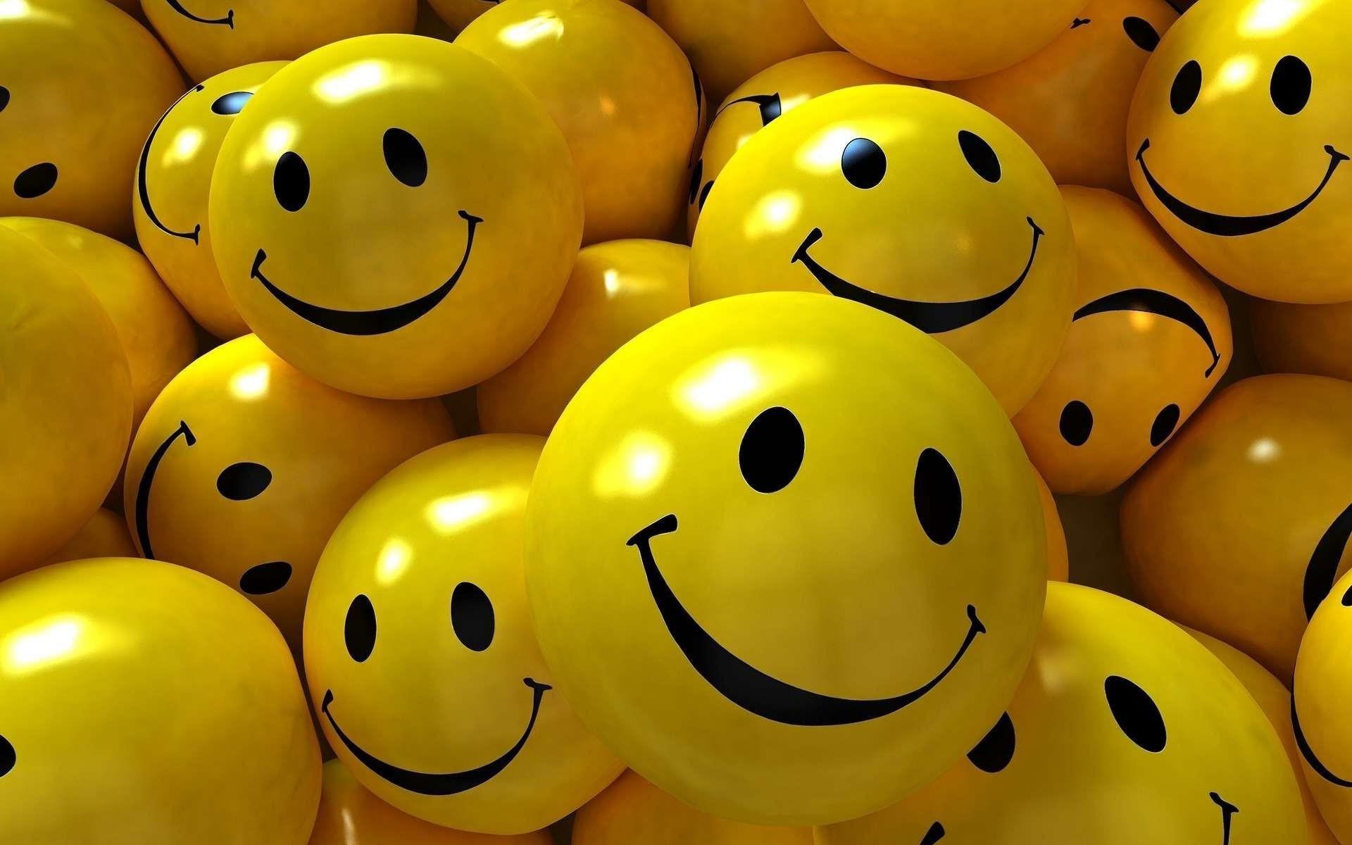 Smile wallpaper smile wallpaper voltagebd Choice Image