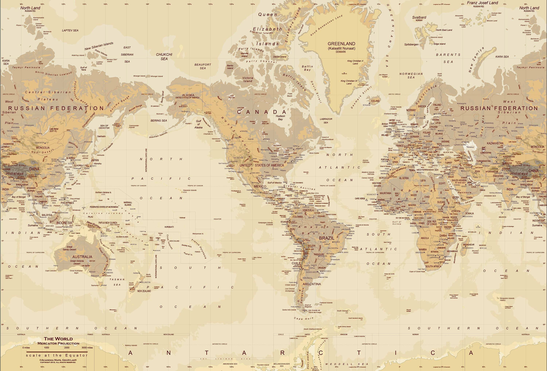 Articles with world map art amazon label astonishing world map wall world map background gumiabroncs Choice Image
