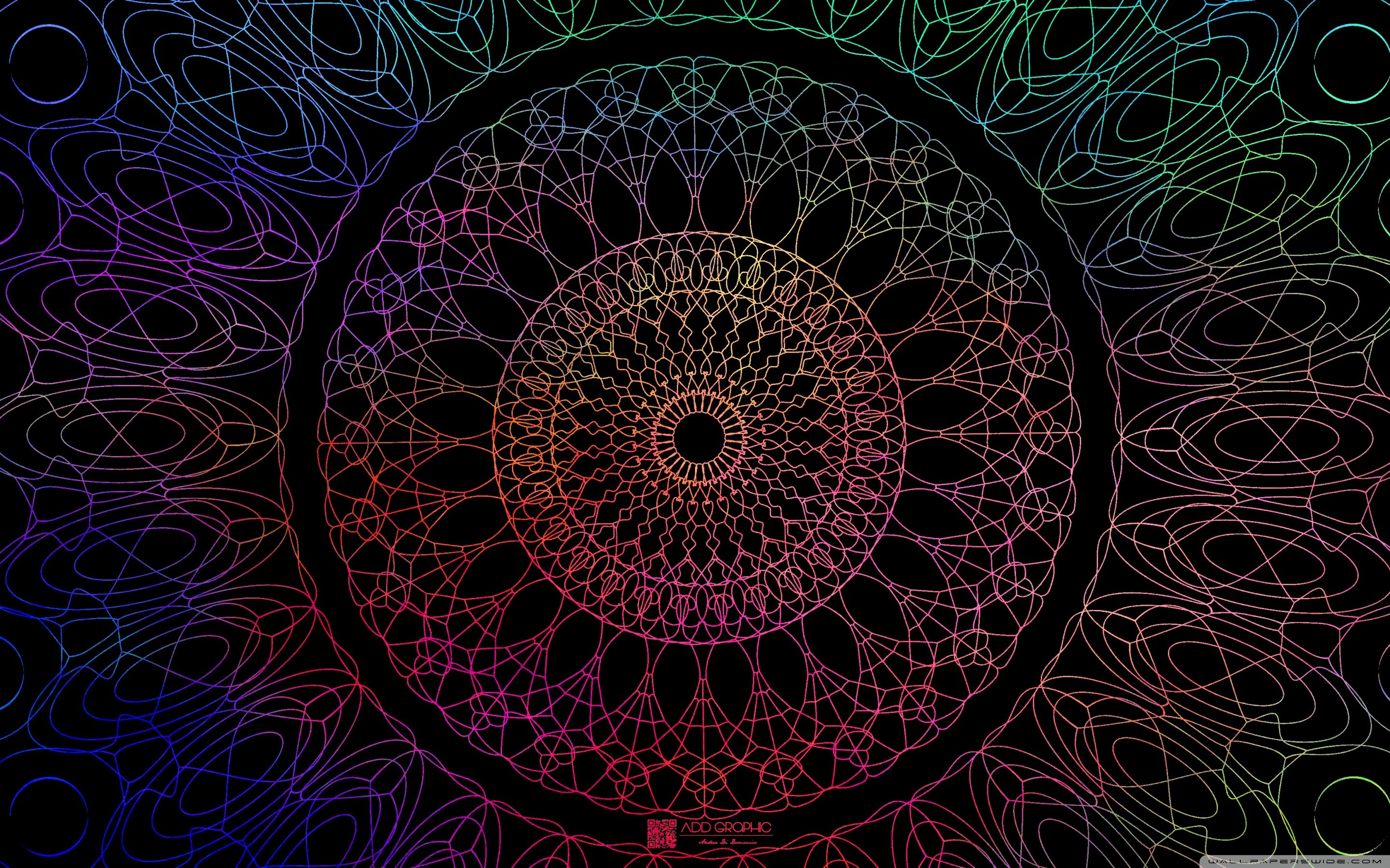 Mandala Wallpaper Download Free Amazing High Resolution