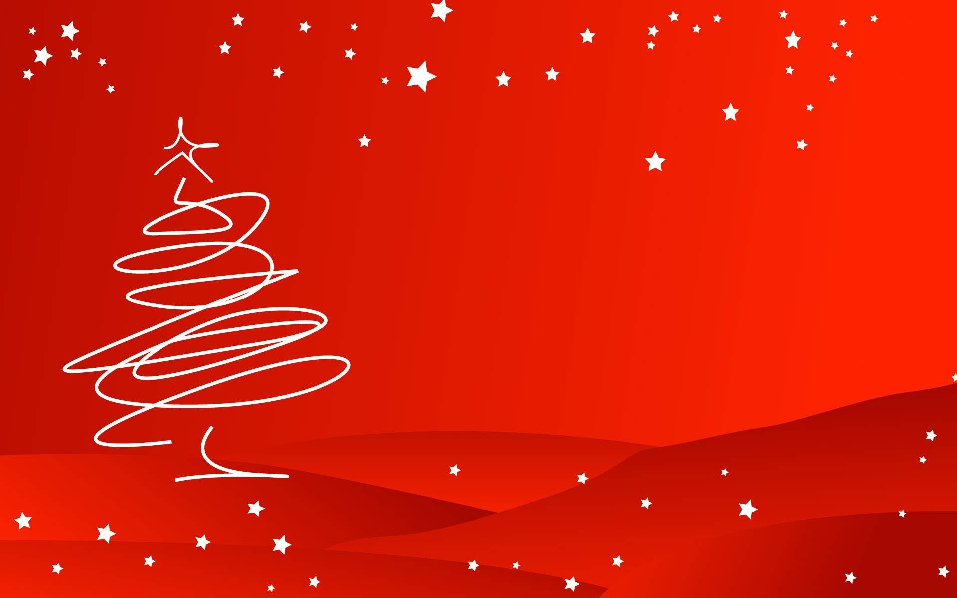 christmas background ·① download free amazing backgrounds for