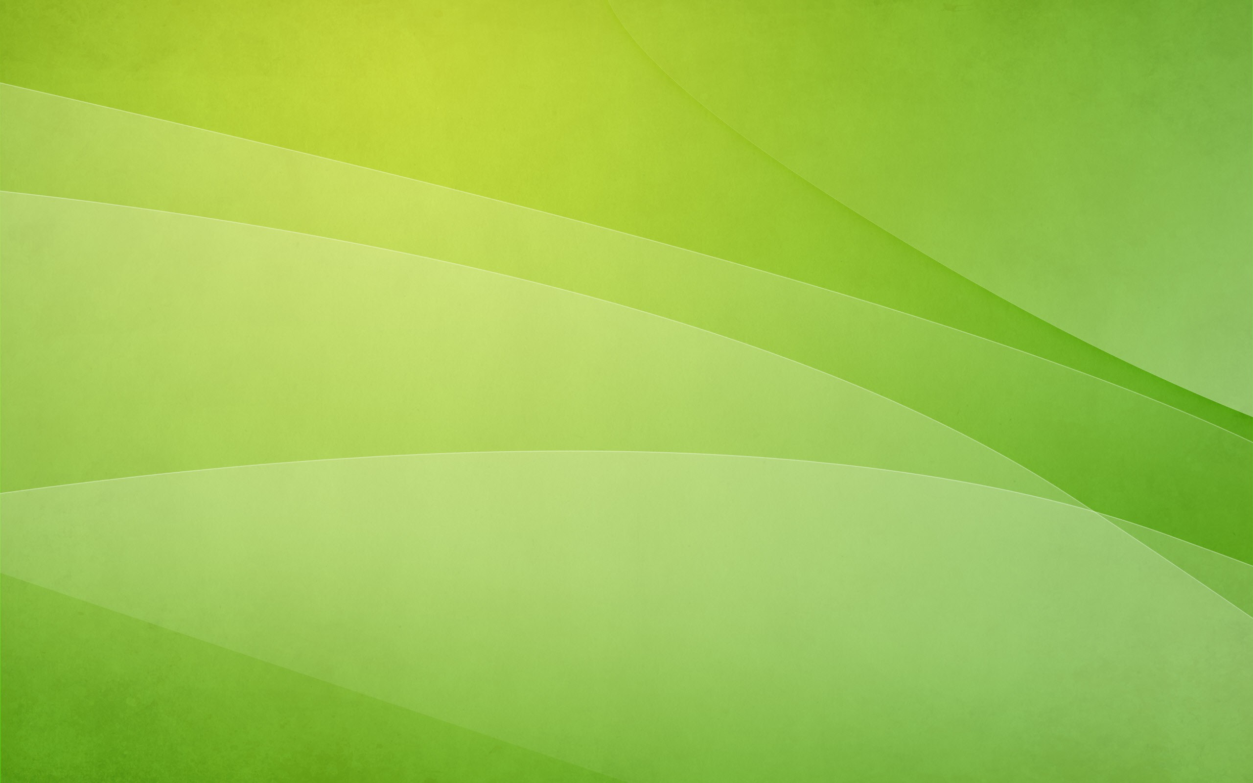 Lime Green Background ① Download Free Full Hd Wallpapers For