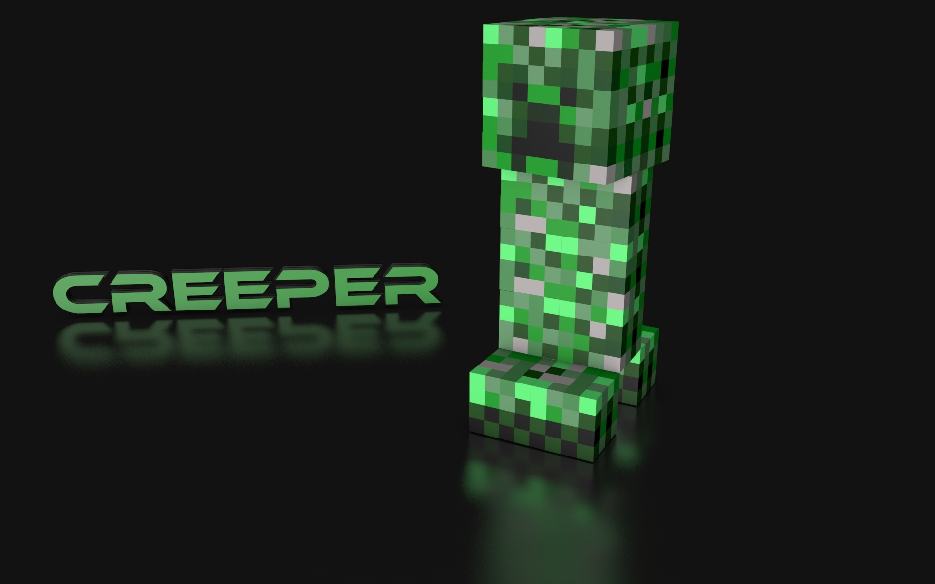 Minecraft creeper backgrounds creeper backgrounds wallpaper cave hd free minecraft wallpapers download free hd voltagebd Gallery