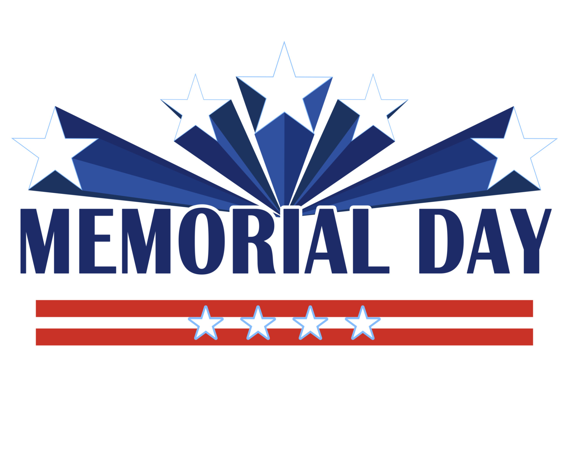 """memorial day Memorial day thank you quotes & messages for veterans memorial day quotes thank you – """"doing something for someone without even thinking of their own life is the best ever done in the world"""" special when it comes to sacrificing their life and that's too for the nation, it's the greatest ever done."""