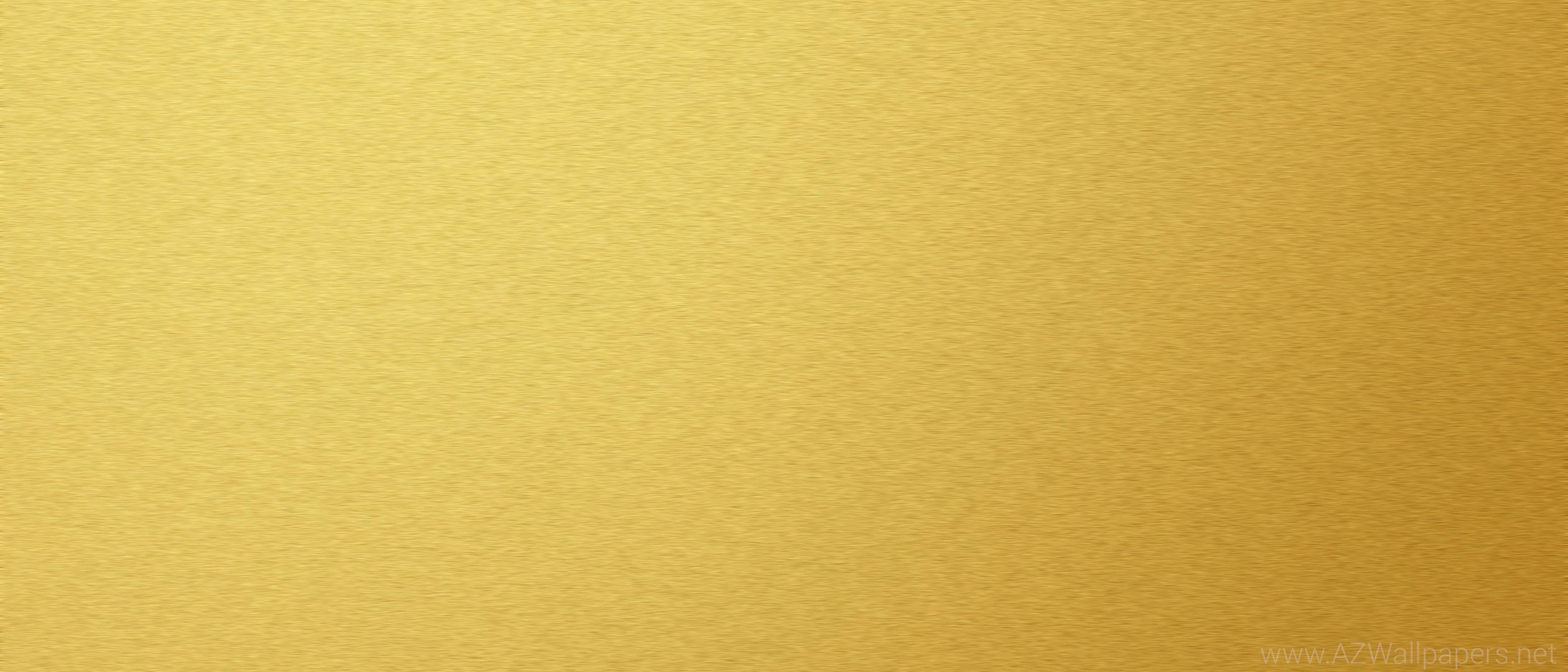 Gold Color Background ·①