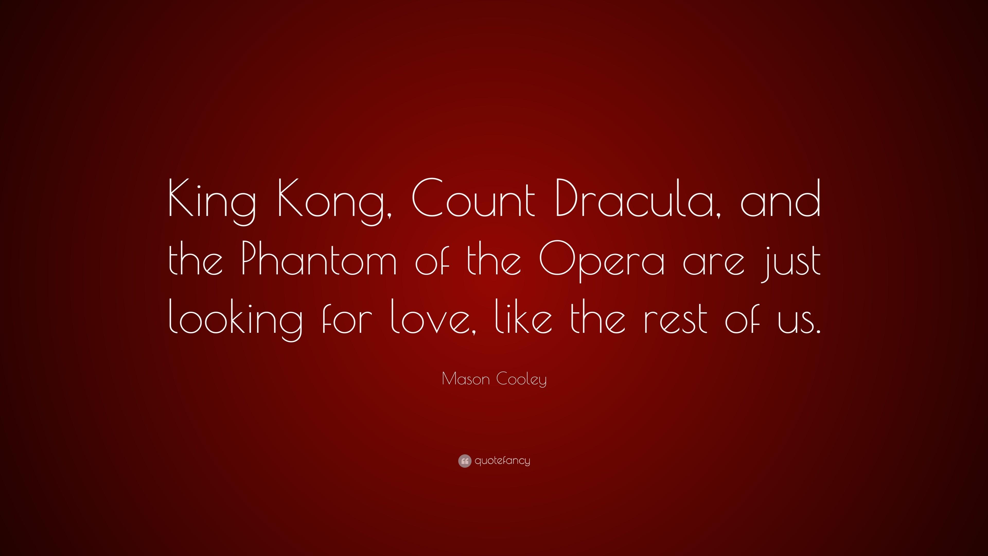 Phantom Of The Opera Wallpaper Wallpapertag
