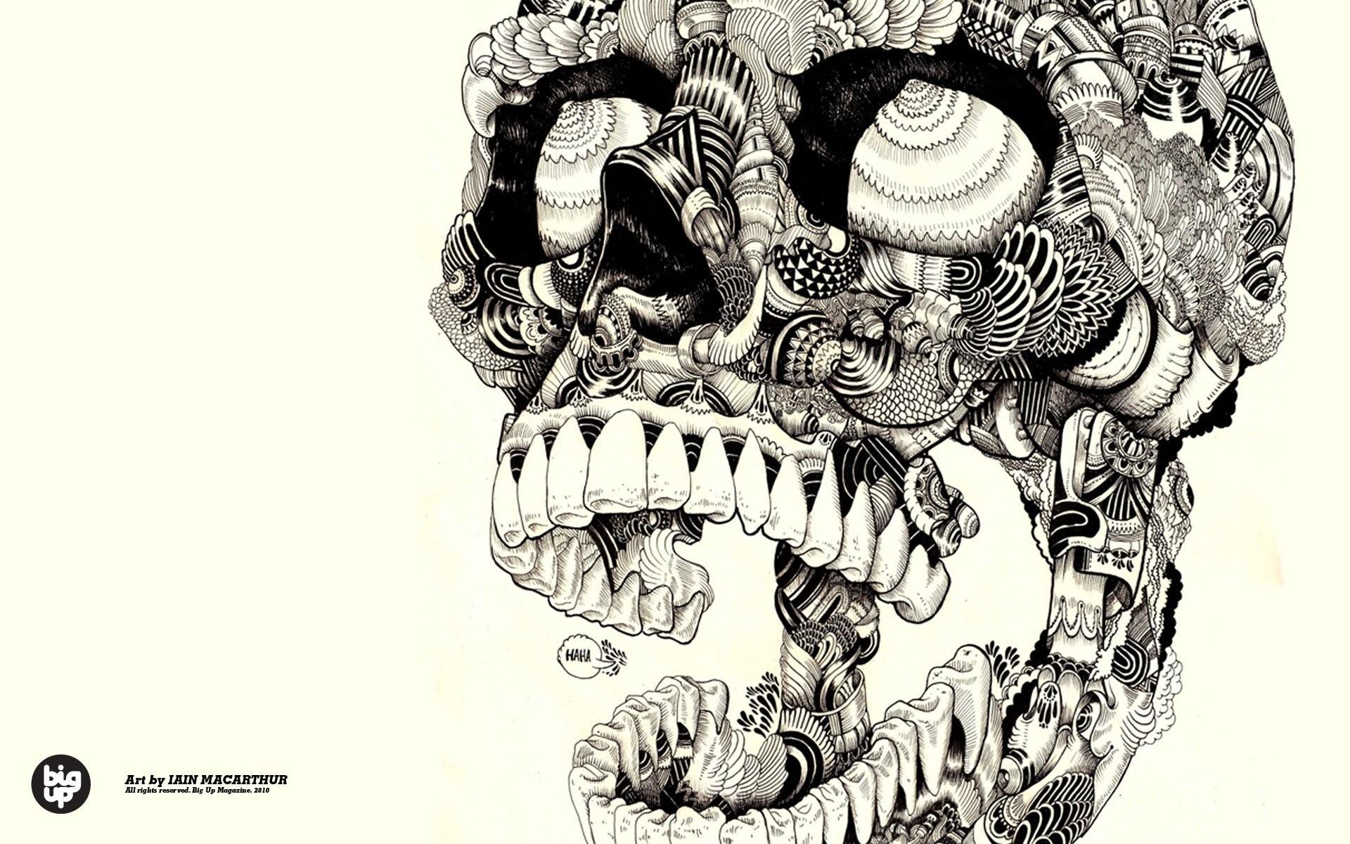 sugar skull wallpaper 183�� download free cool full hd