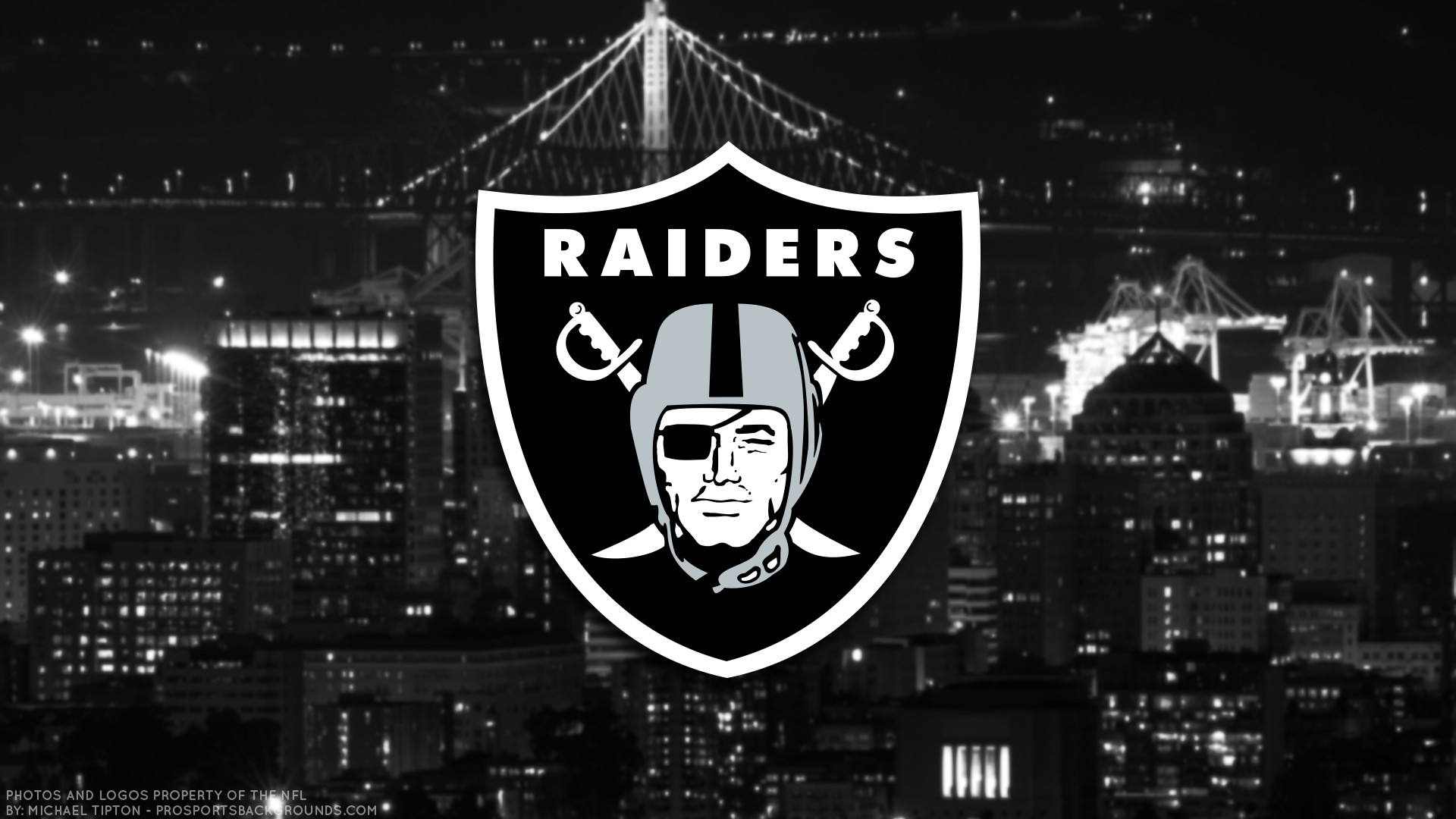 oakland raiders backgrounds