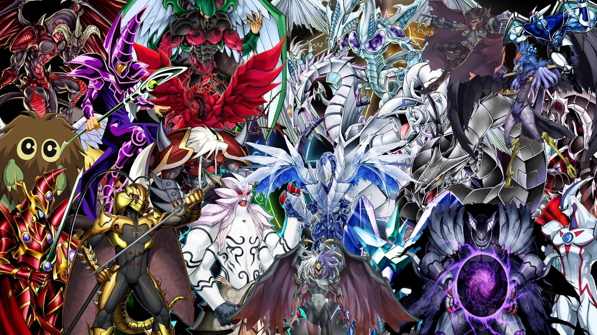 yugioh background ·① download free high resolution