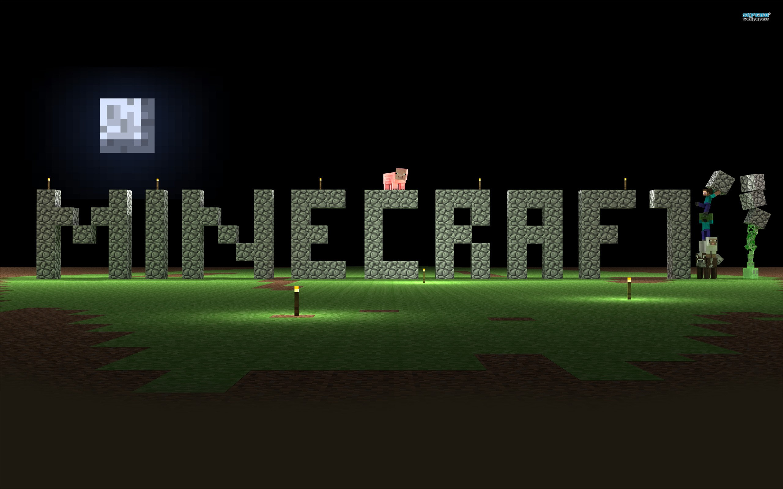 Good Wallpaper Minecraft Iphone Se - 235174-amazing-cool-minecraft-backgrounds-2560x1600-for-iphone-7  Image_989689.jpg