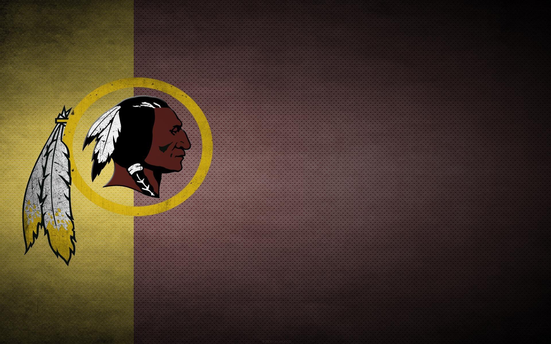 Washington Redskins Wallpaper 1