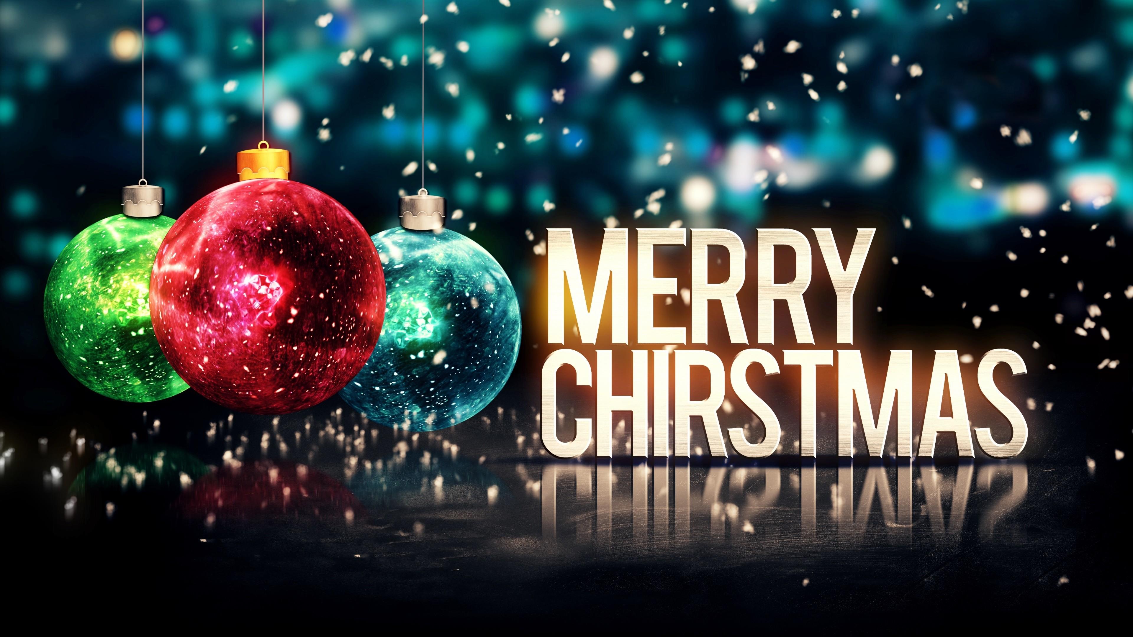 Christmas Desktop Pictures.Merry Christmas Backgrounds Desktop Wallpapertag