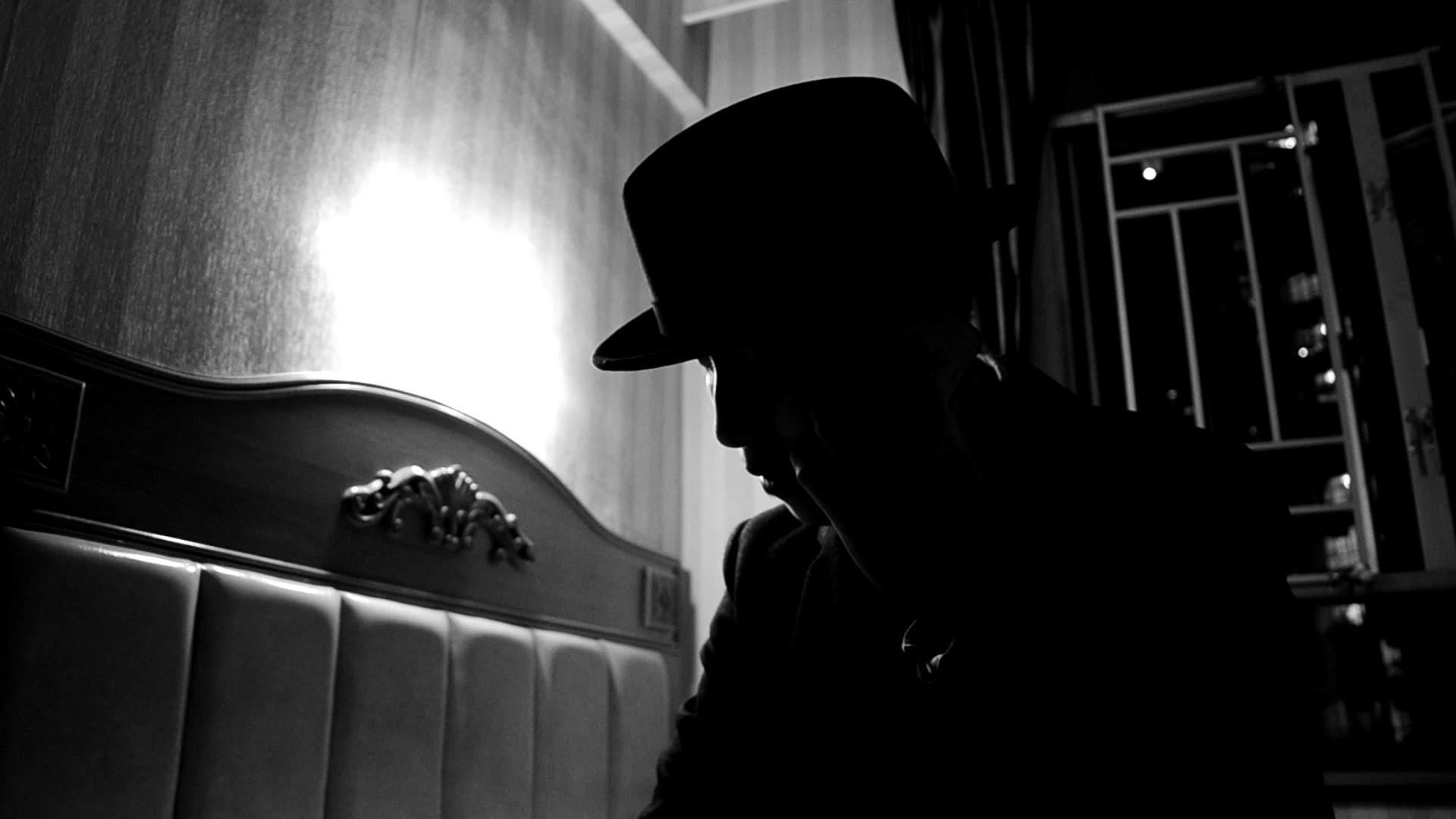 Dark Noir Wallpaper: Film Noir Wallpaper ·① WallpaperTag